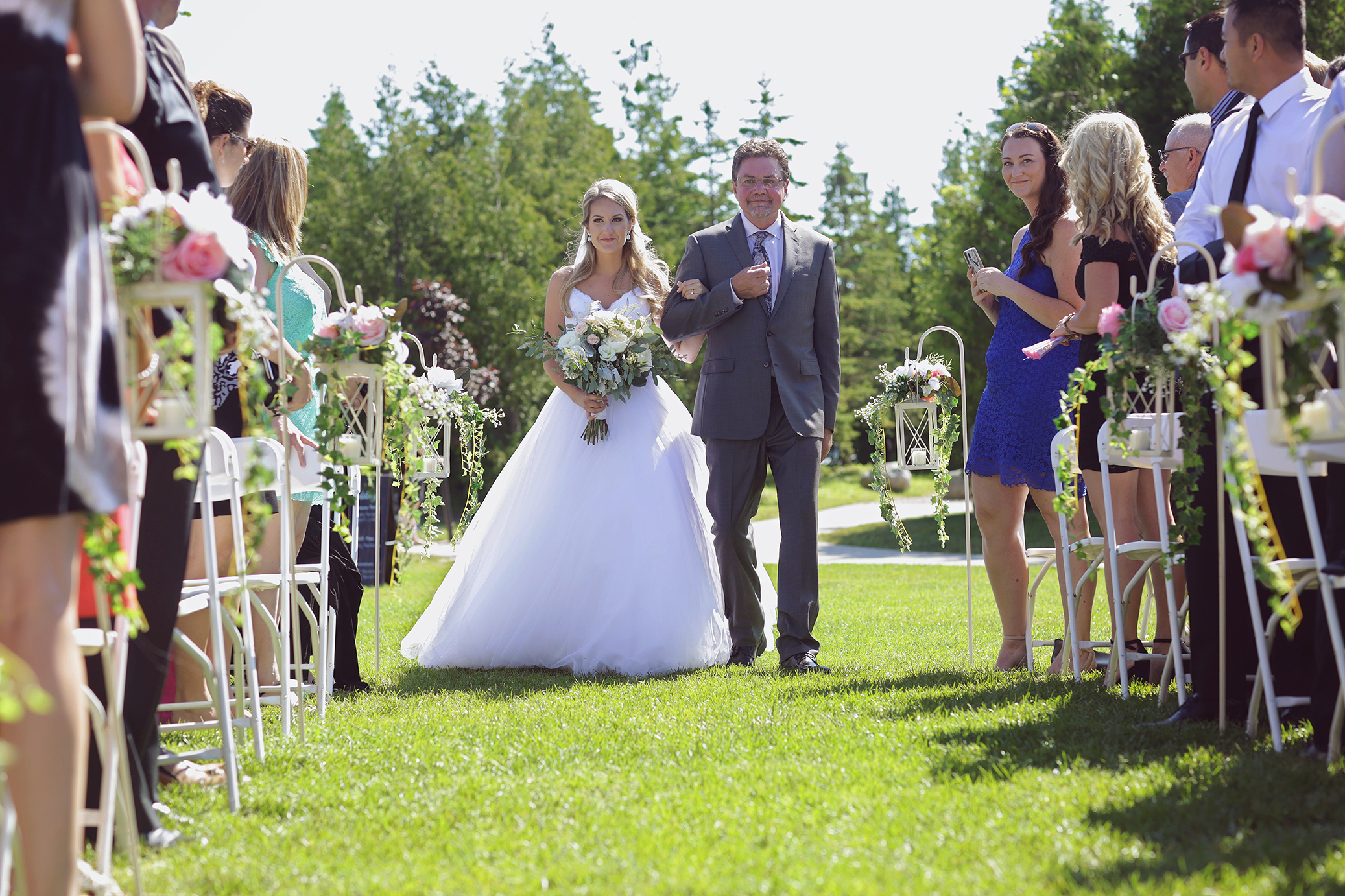 Blue_Mountain_Wedding_0030