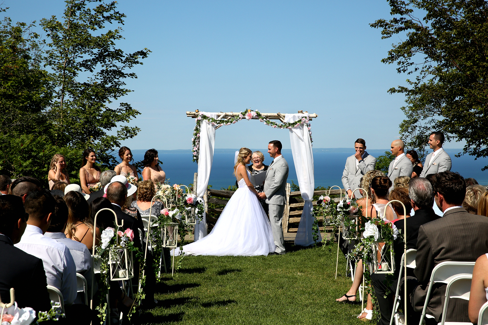 Blue_Mountain_Wedding_0031