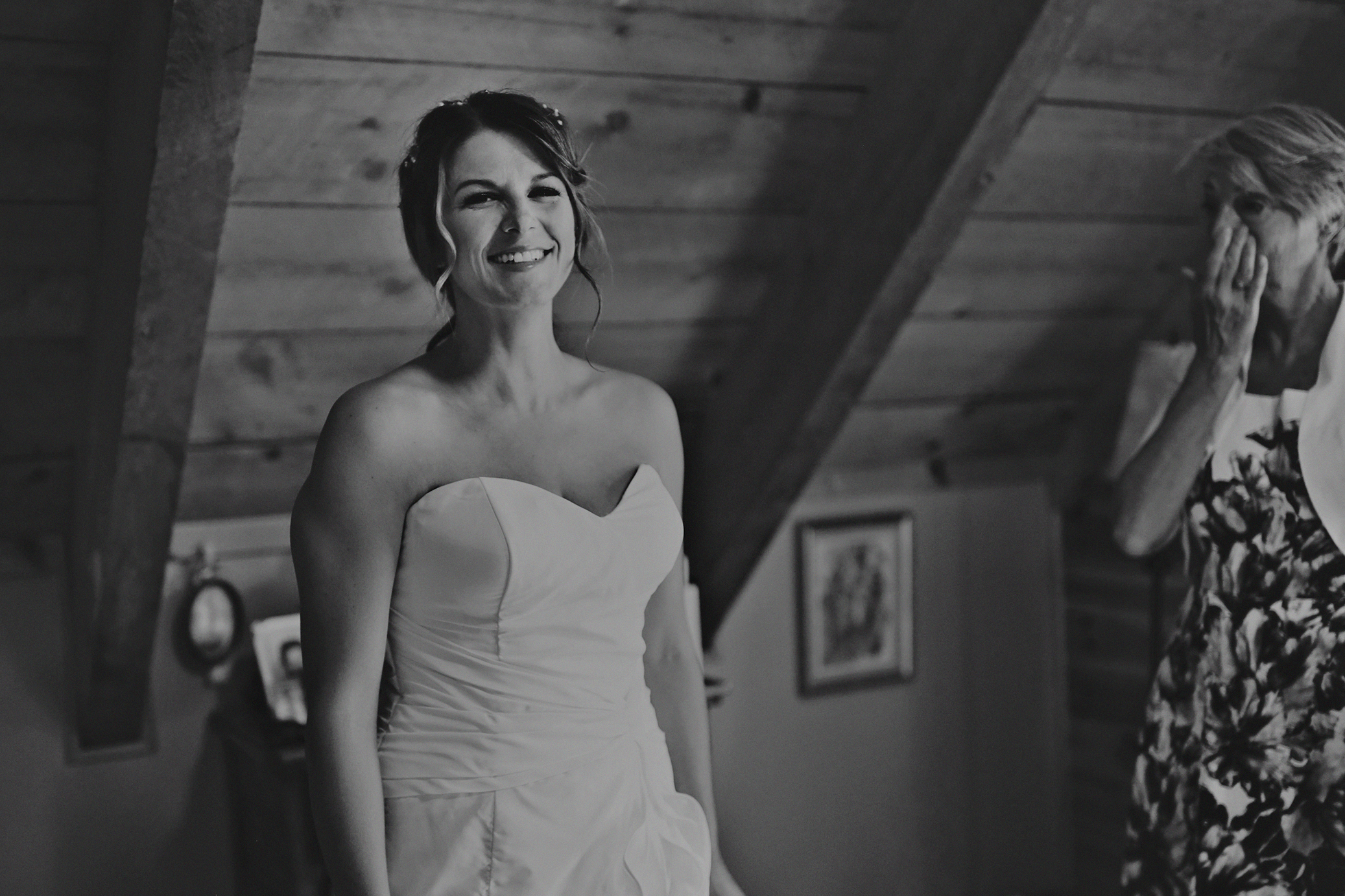 Intimate_Haliburton_Wedding_0010