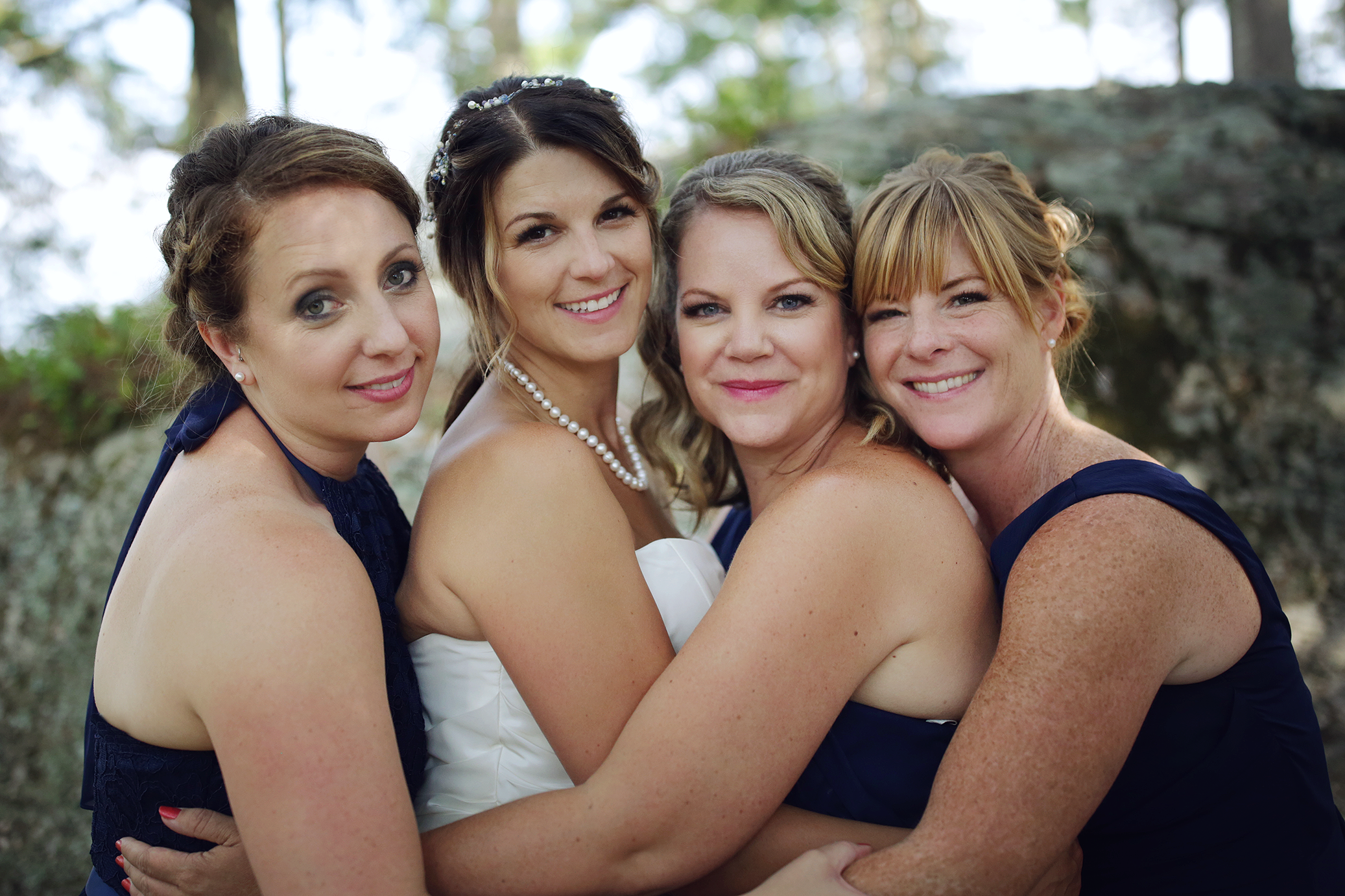 Intimate_Haliburton_Wedding_0014