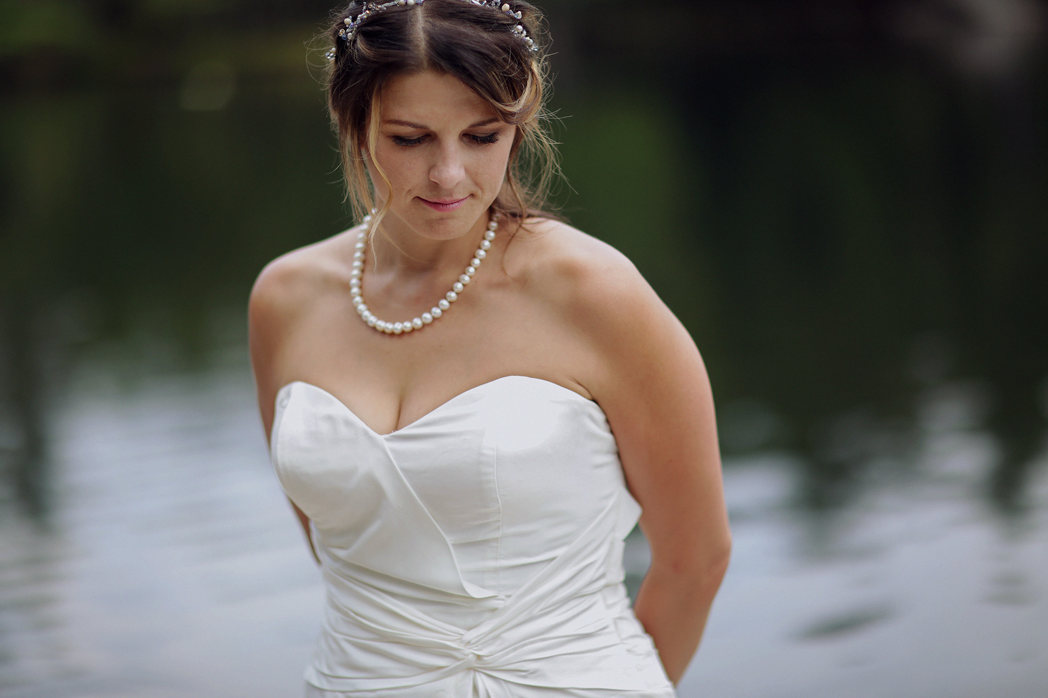 Intimate_Haliburton_Wedding_0015