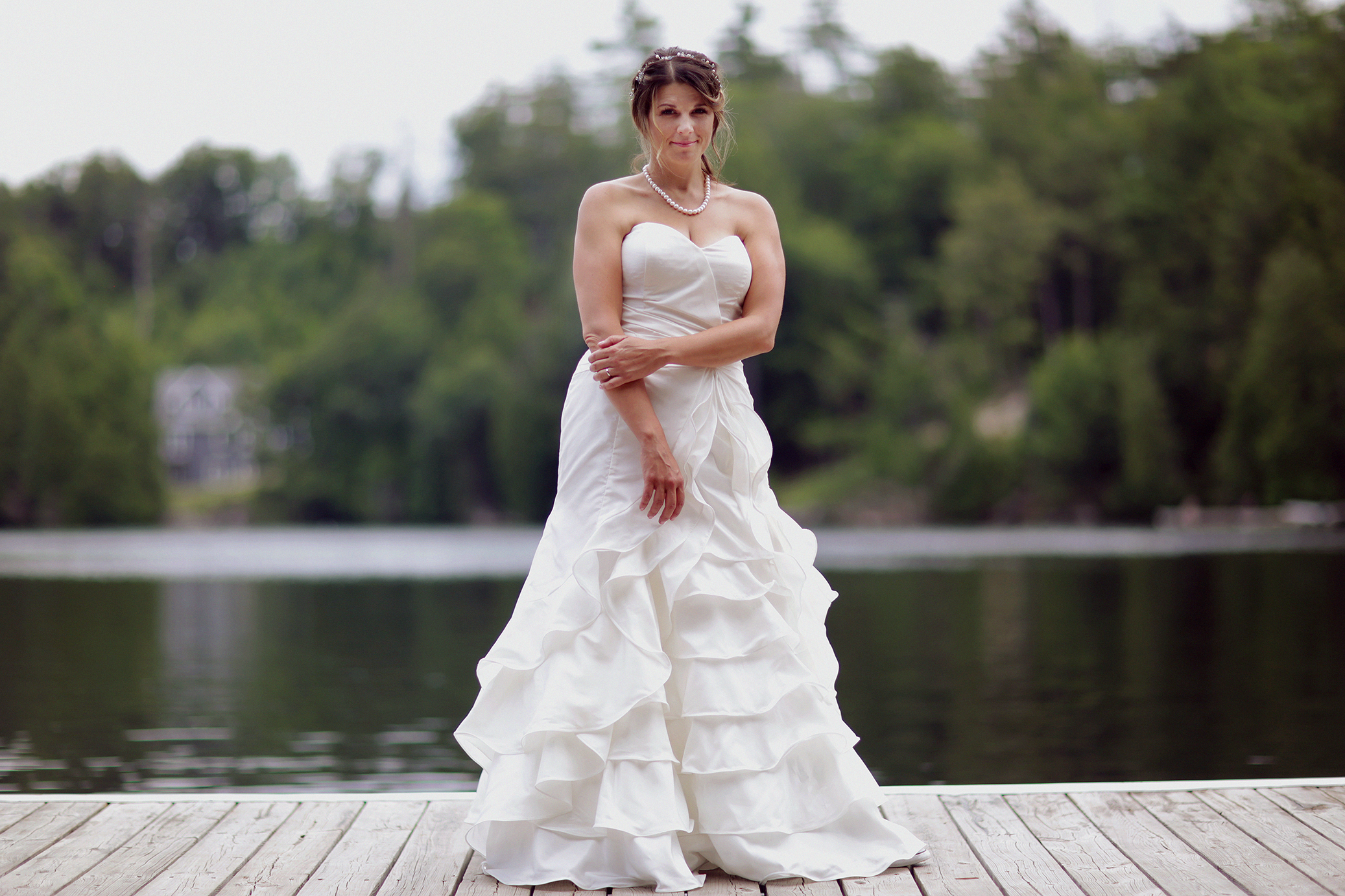 Intimate_Haliburton_Wedding_0016