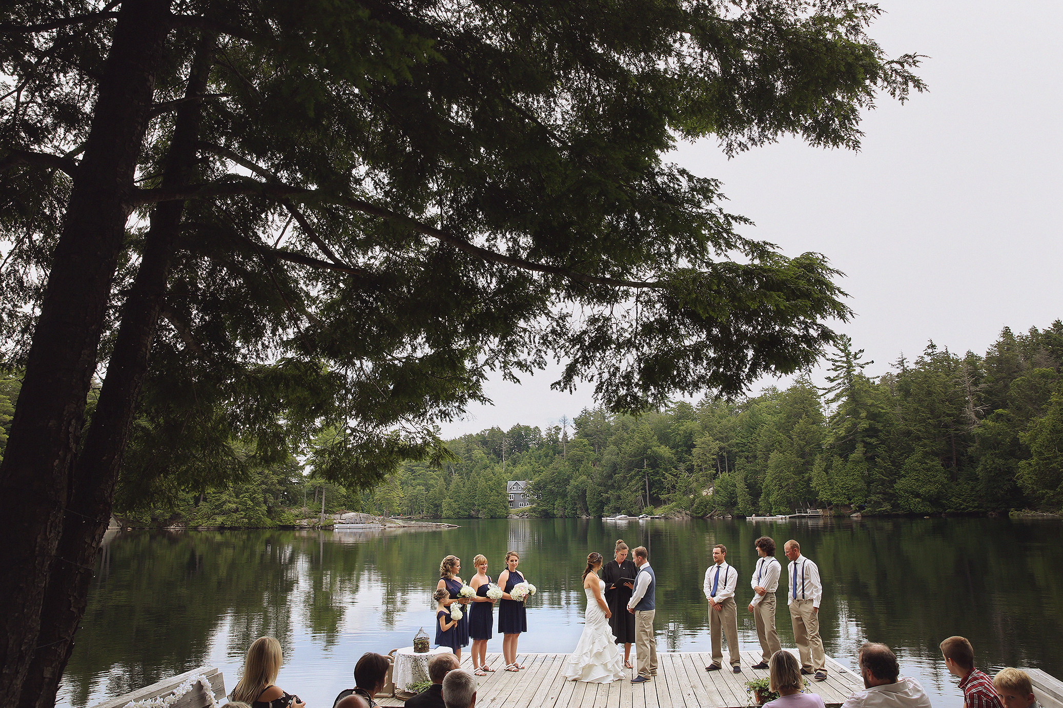 Intimate_Haliburton_Wedding_0022