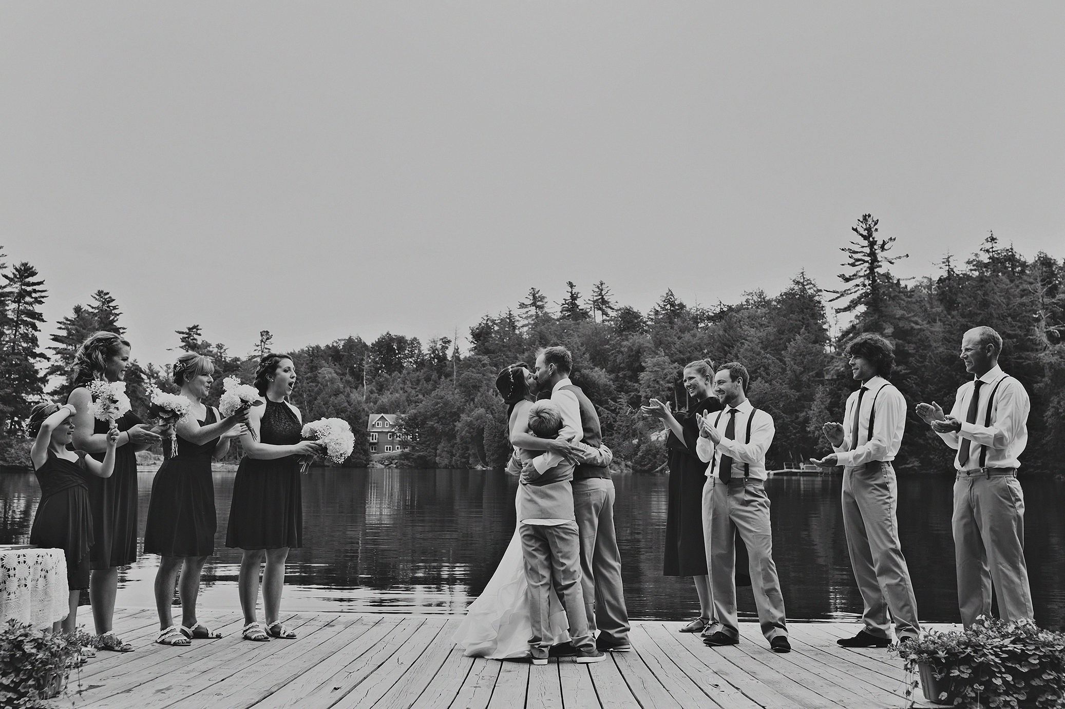 Intimate_Haliburton_Wedding_0023