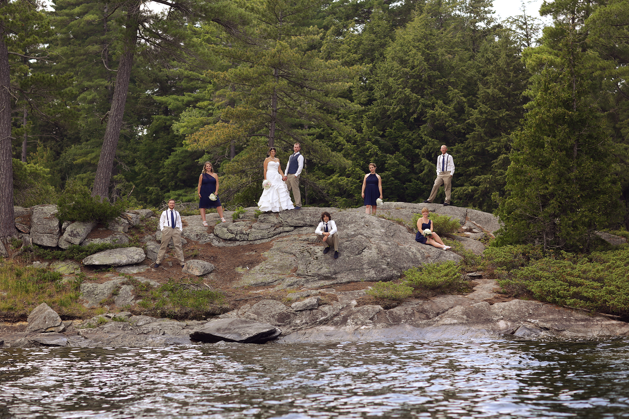 Intimate_Haliburton_Wedding_0026