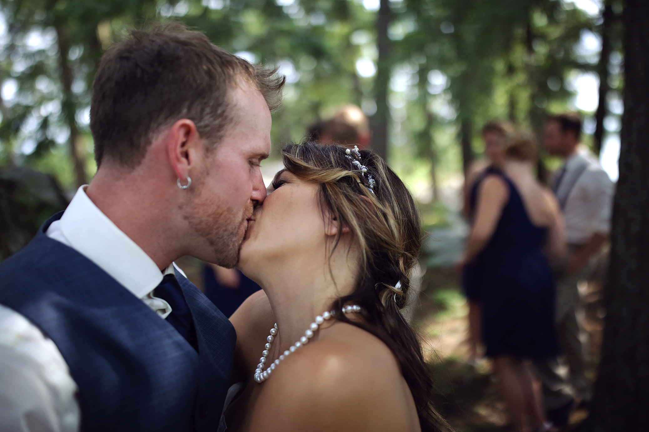 Intimate_Haliburton_Wedding_0027