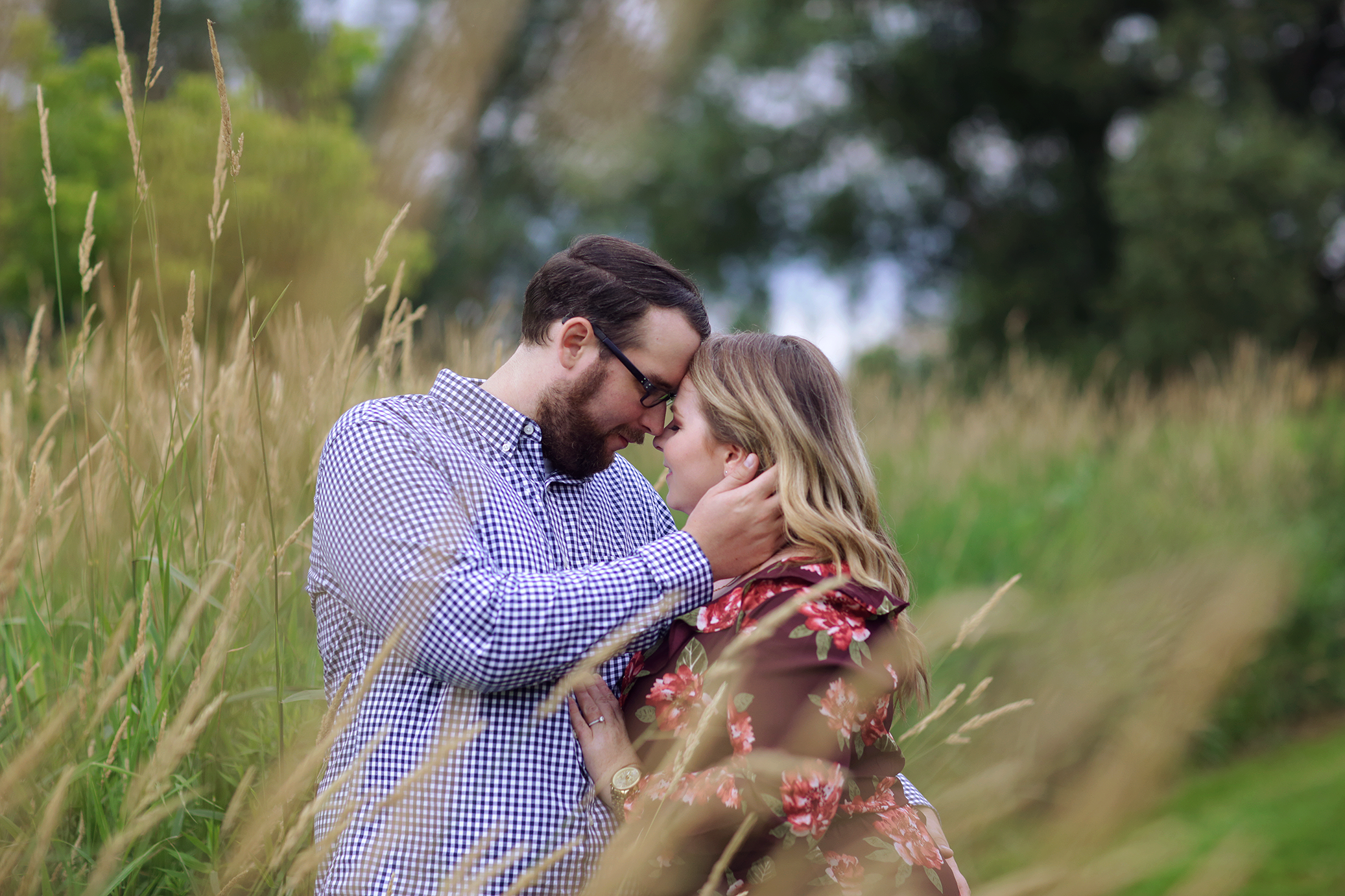Lavender_Farm_Engagement_0005