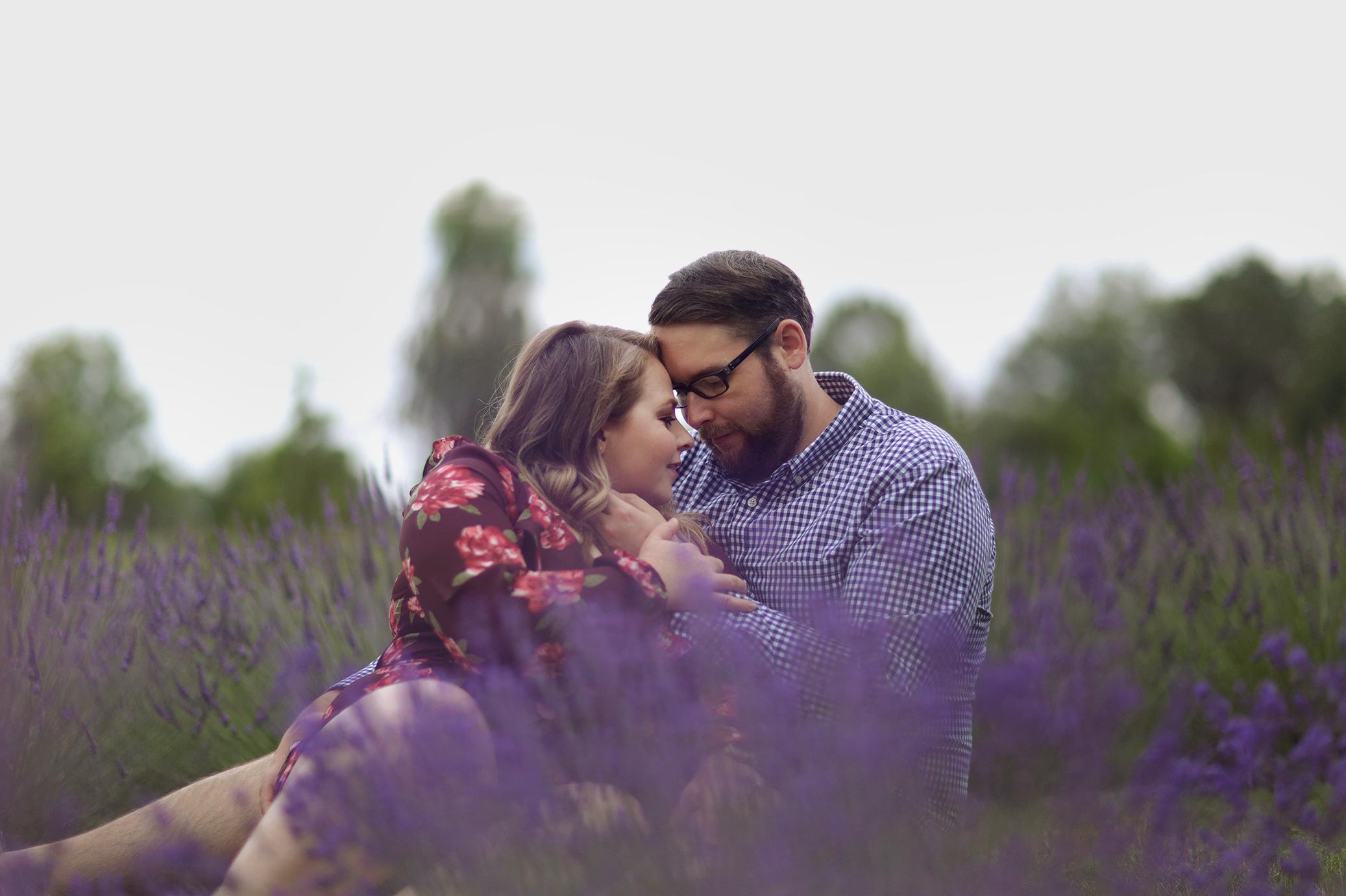 Lavender_Farm_Engagement_0008