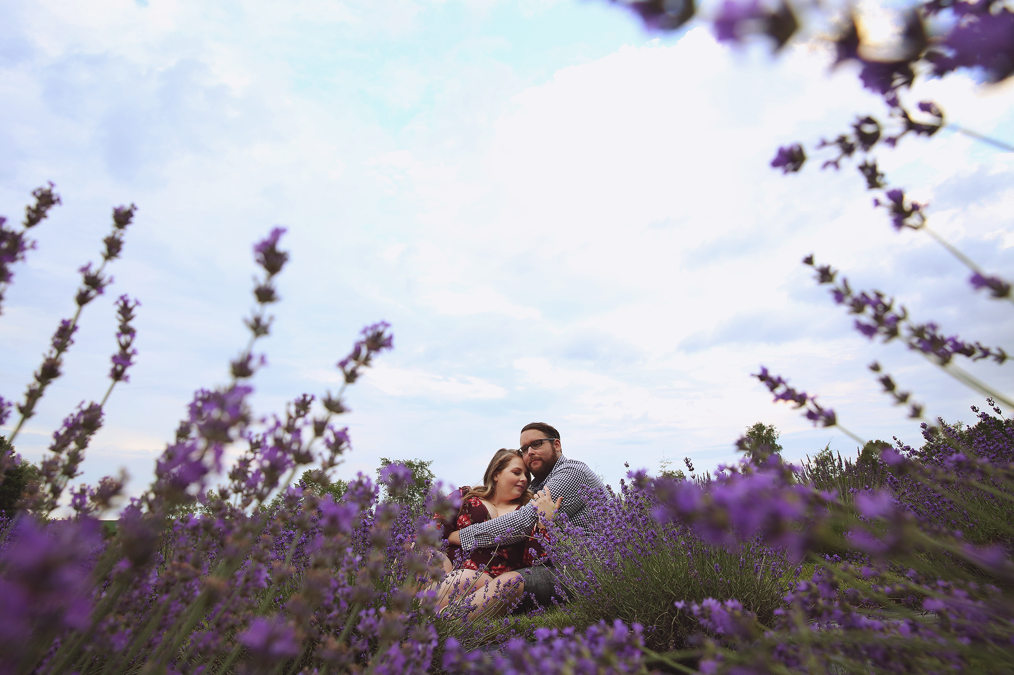 Lavender_Farm_Engagement_0009