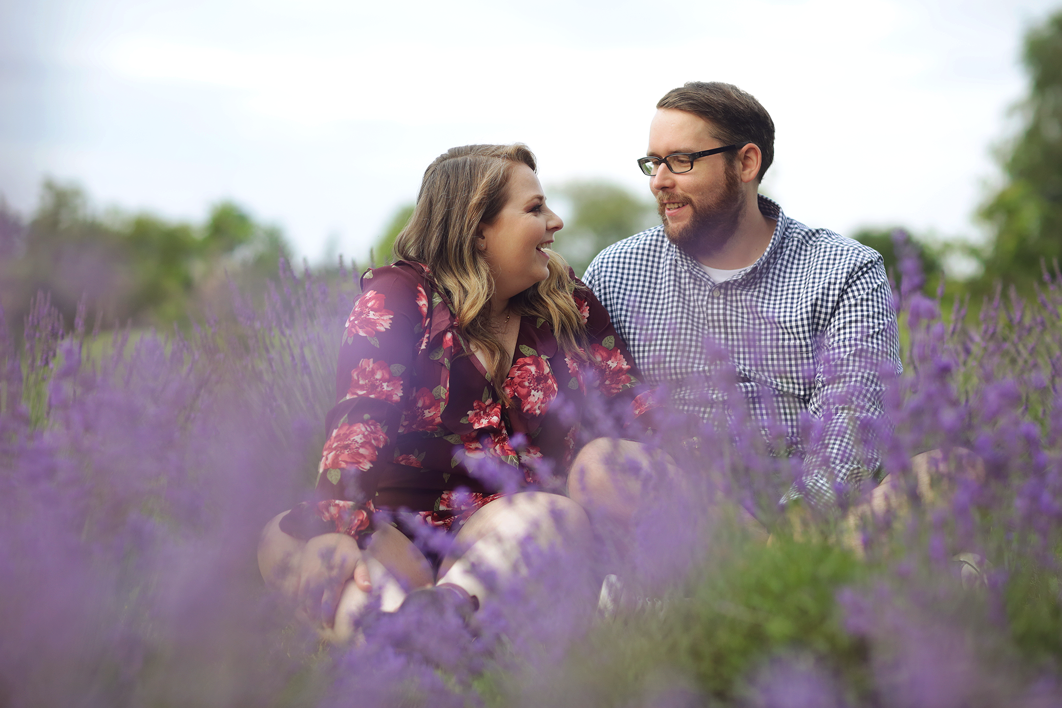 Lavender_Farm_Engagement_0011