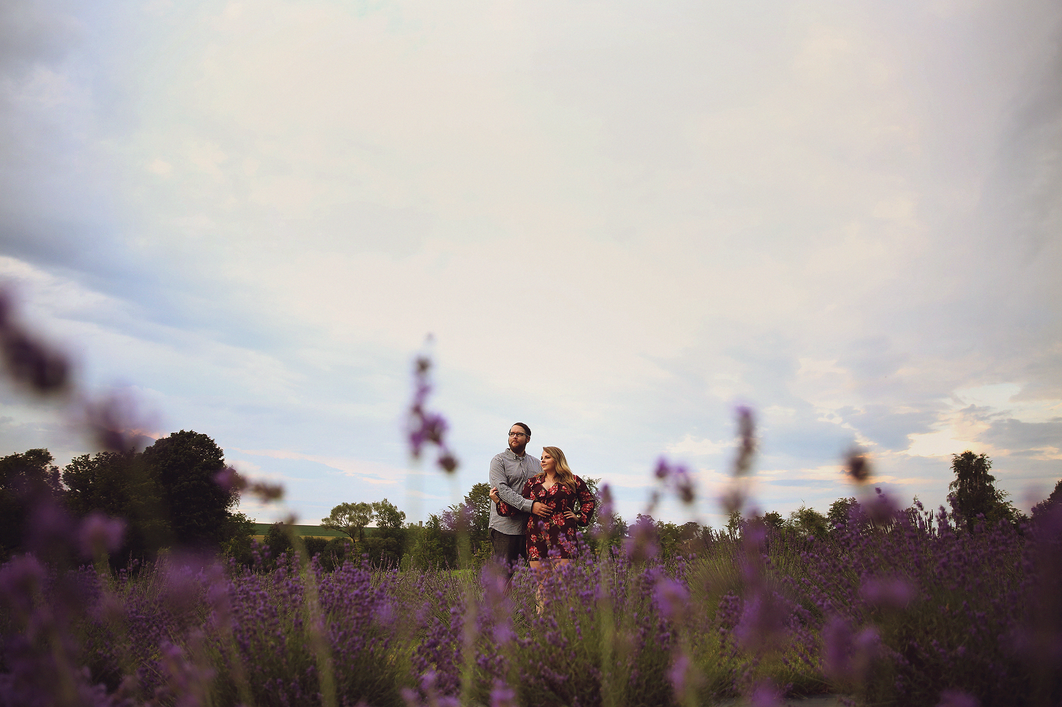 Lavender_Farm_Engagement_0012