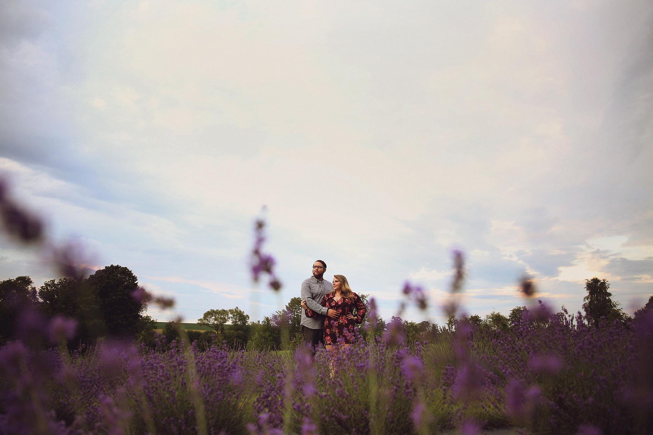 Lavender_Farm_Engagement_0012