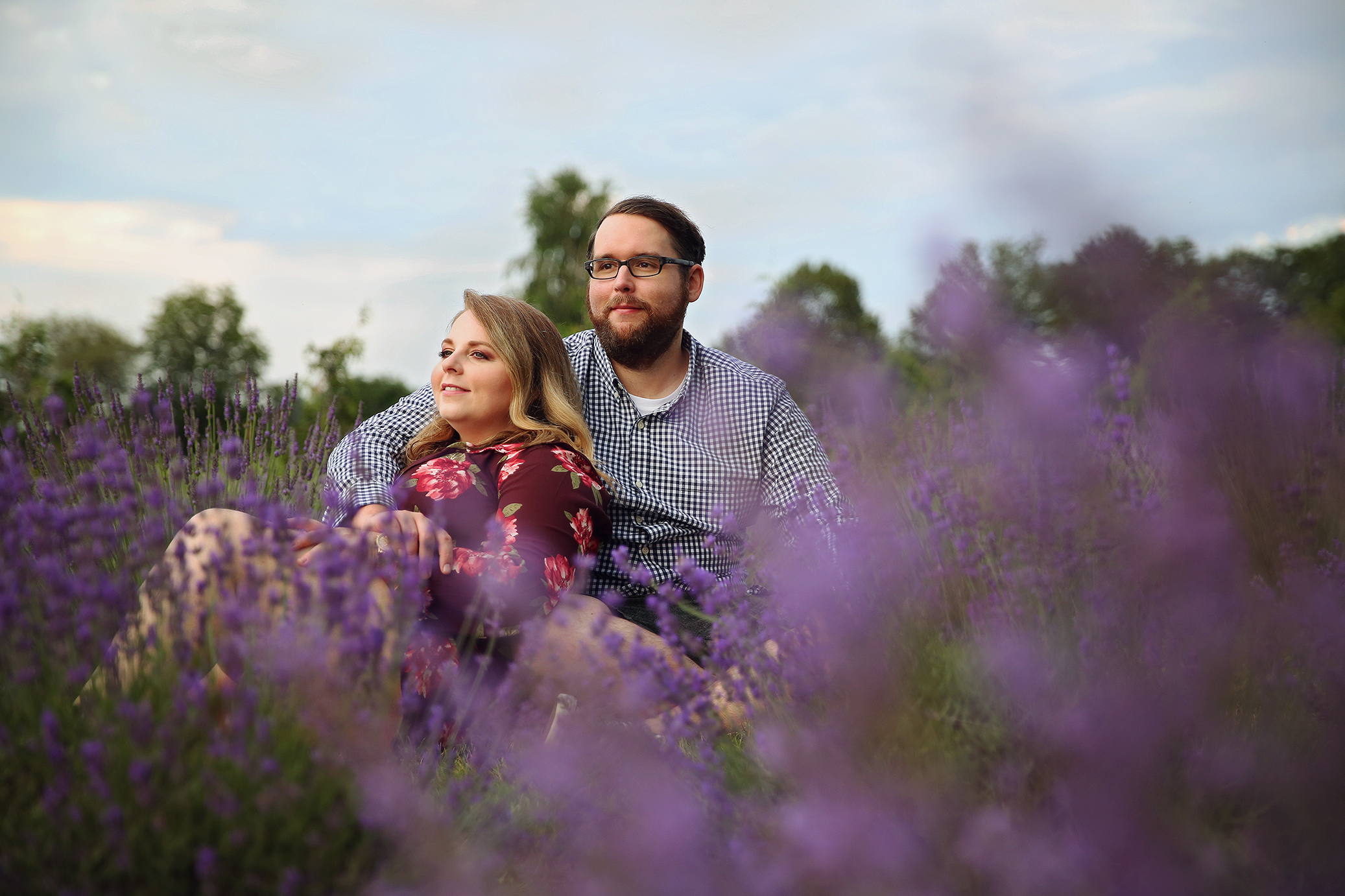 Lavender_Farm_Engagement_0013