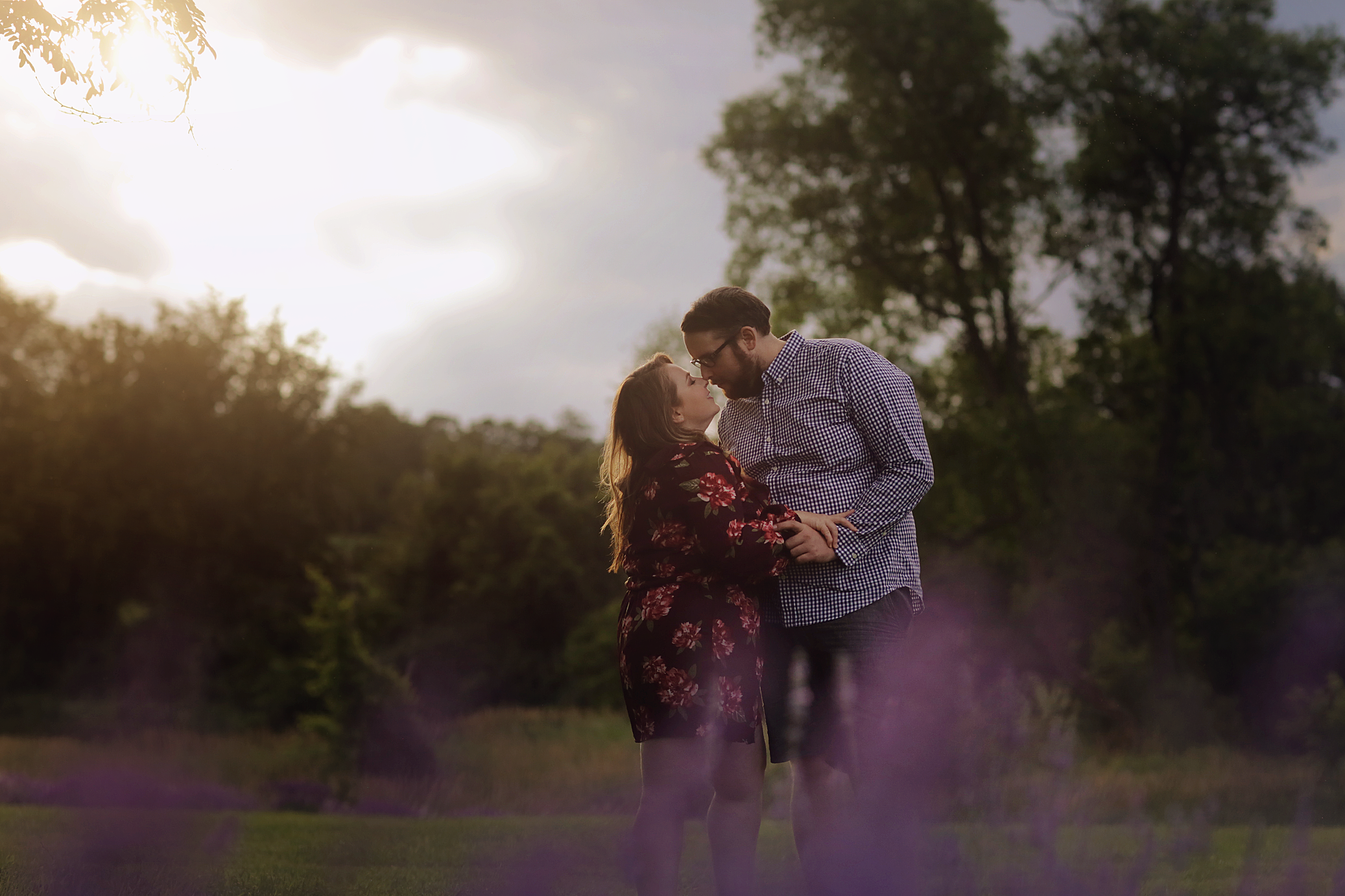 Lavender_Farm_Engagement_0015