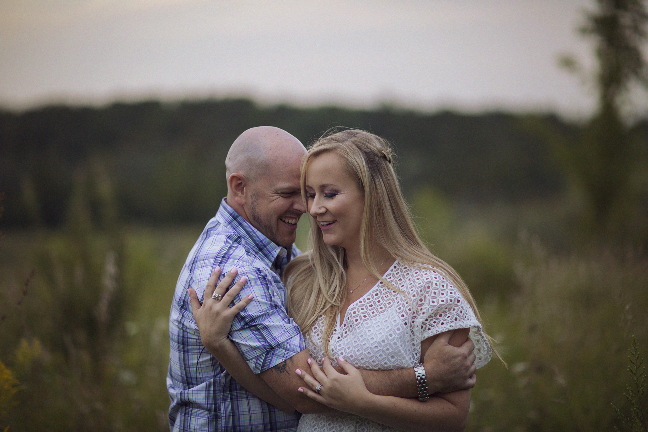Country_Engagement_0013