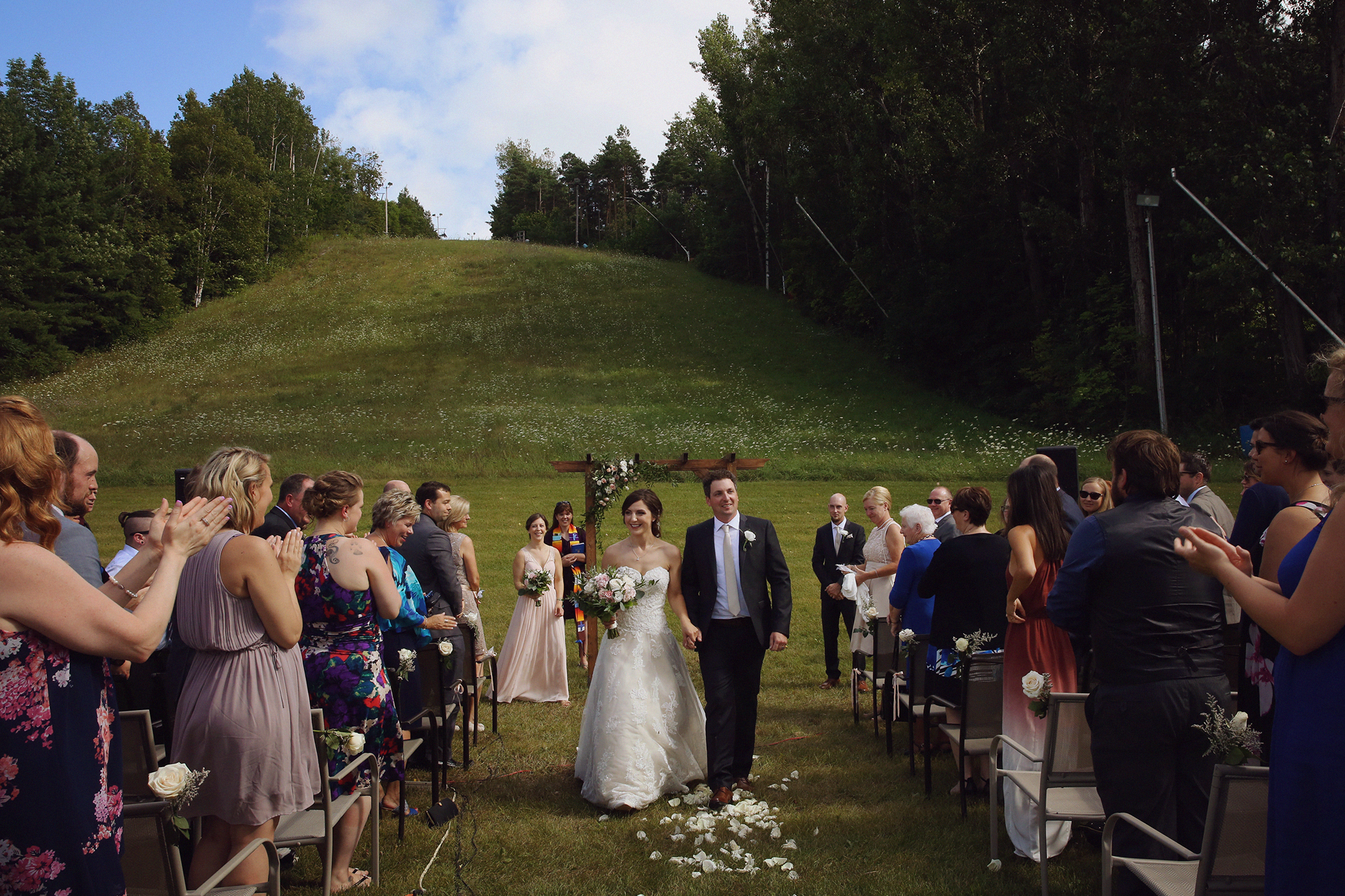 Snow_Valley_Wedding_0028