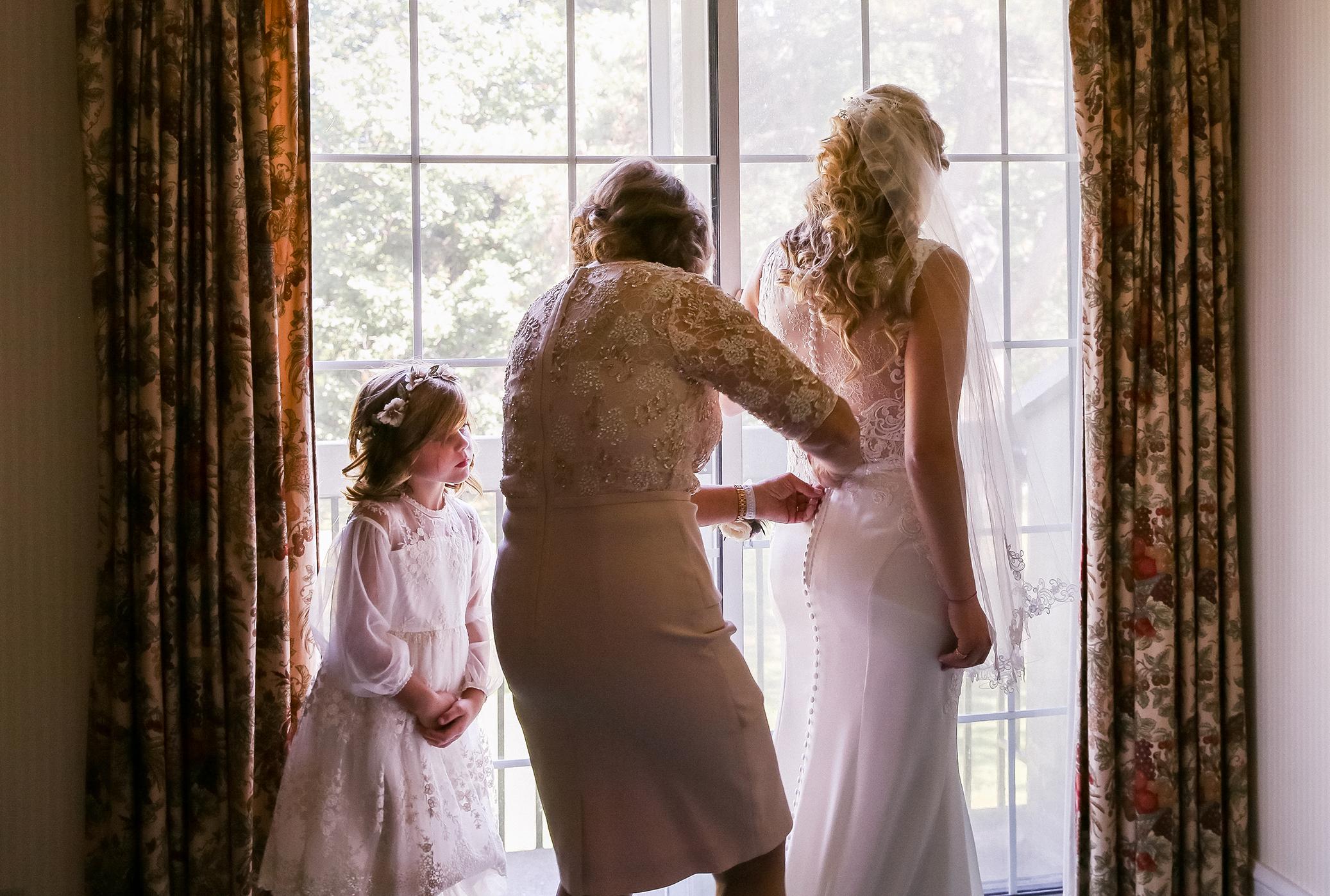 Briars_Wedding_0007