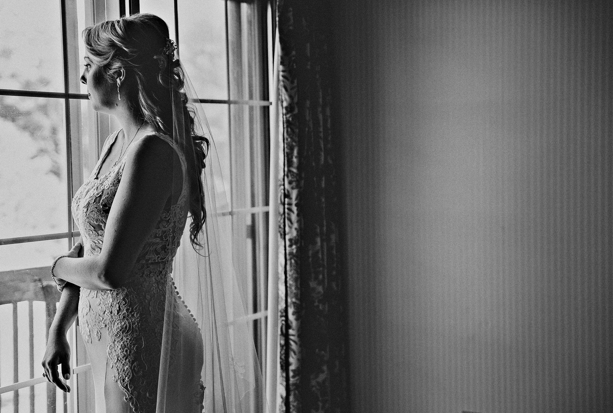 Briars_Wedding_0010