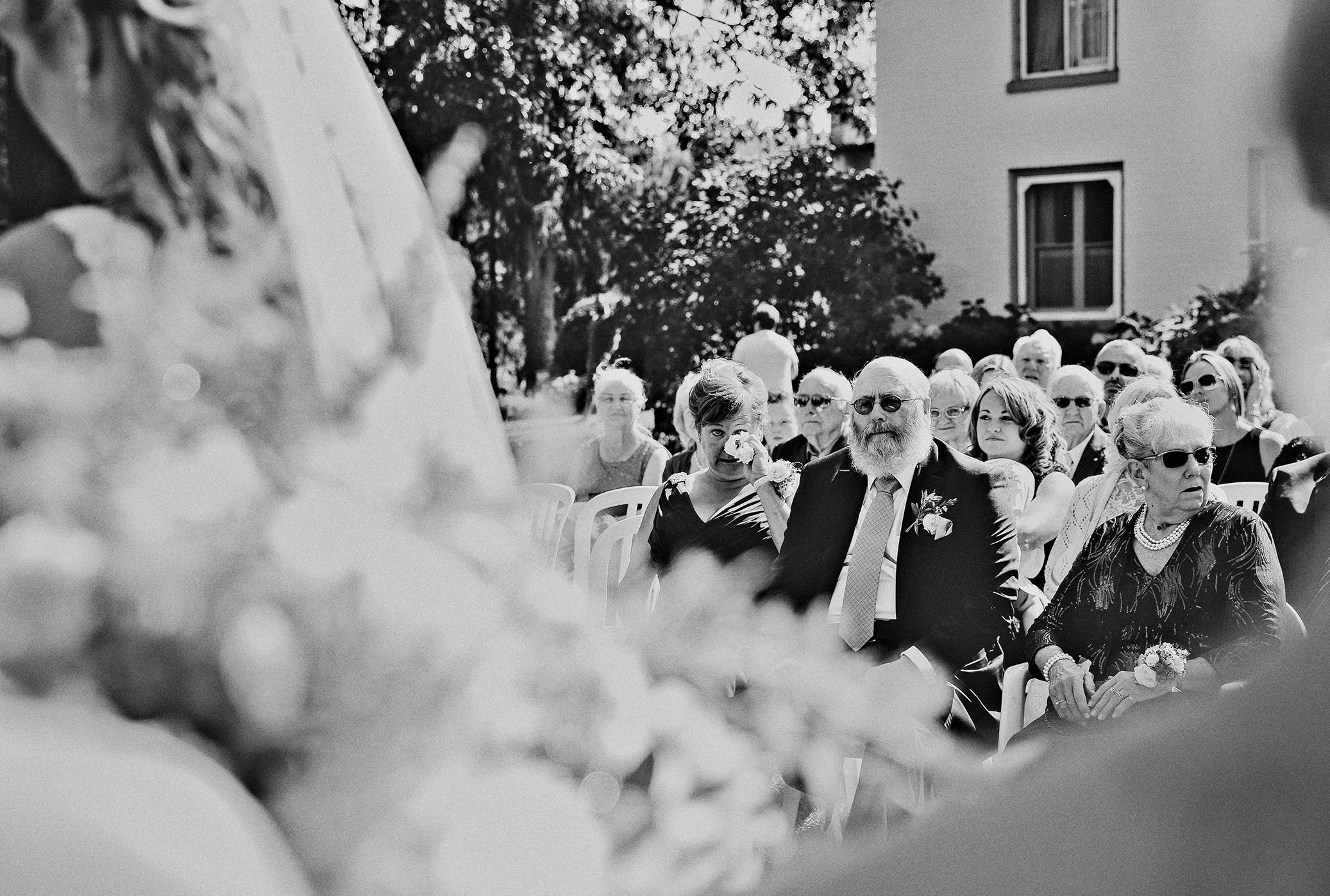 Briars_Wedding_0017