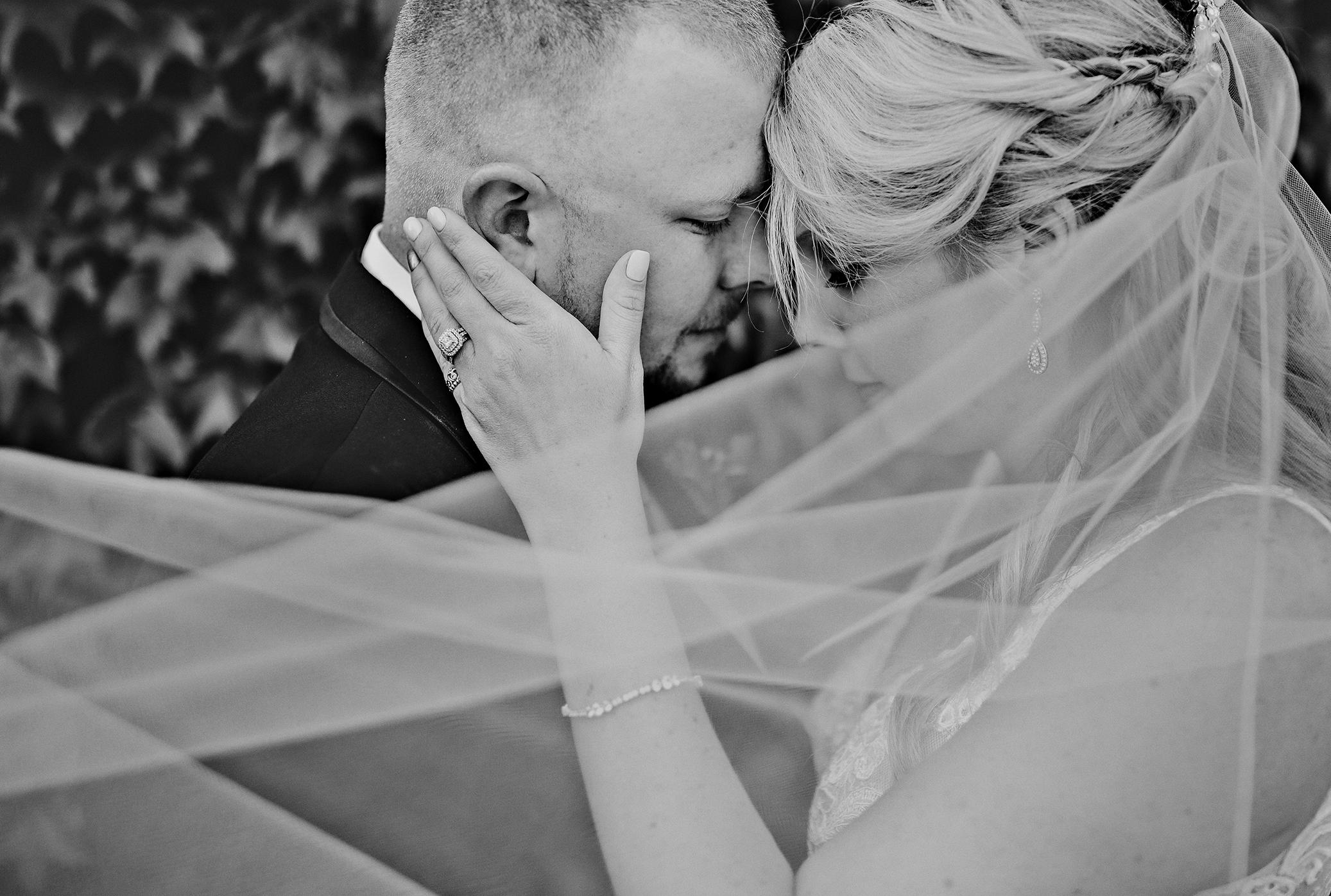 Briars_Wedding_0032