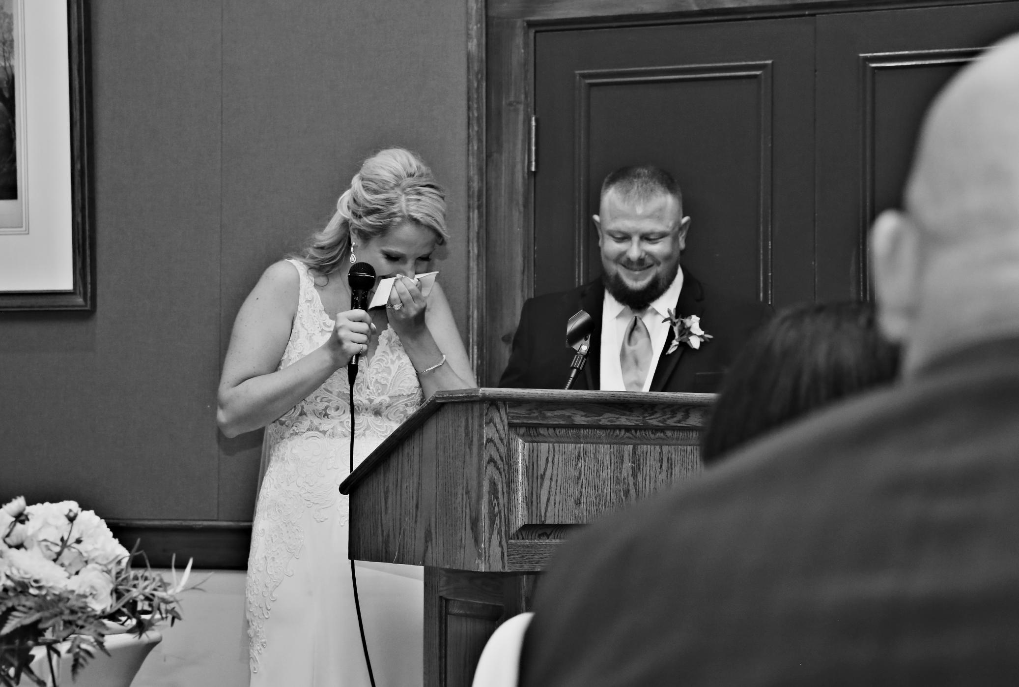 Briars_Wedding_0038
