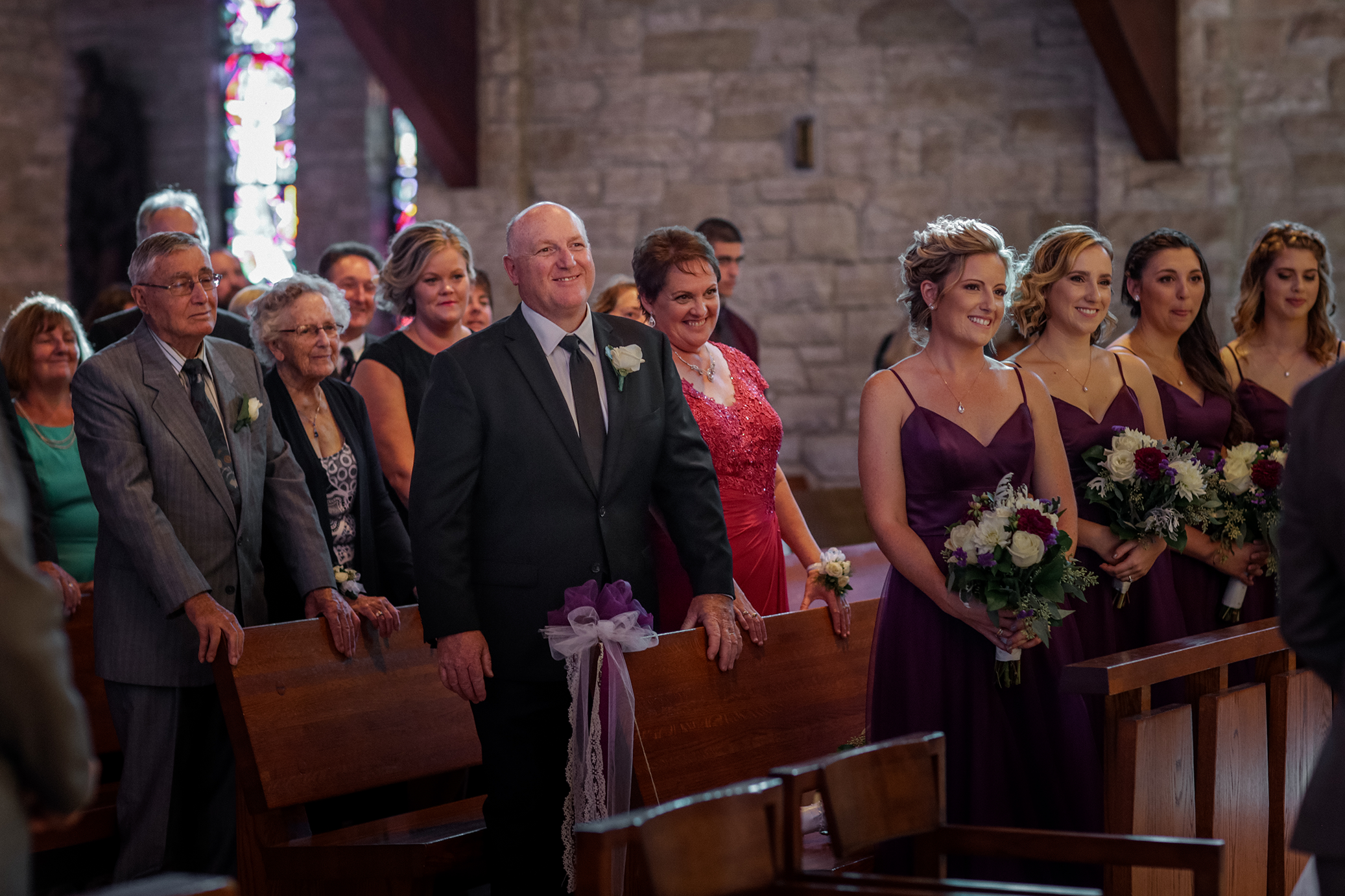 Eglinton_Grand_Wedding_00025