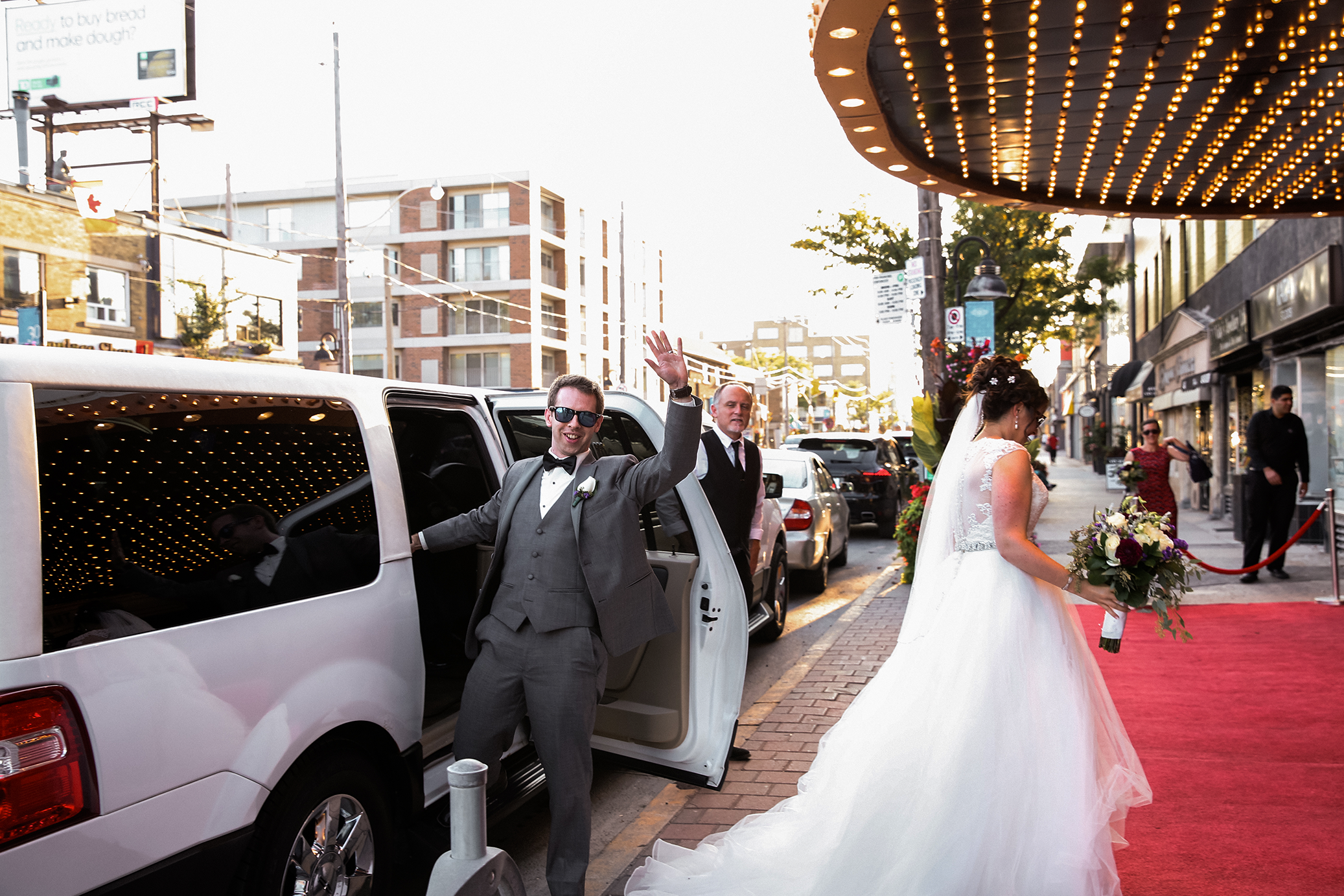 Eglinton_Grand_Wedding_00032