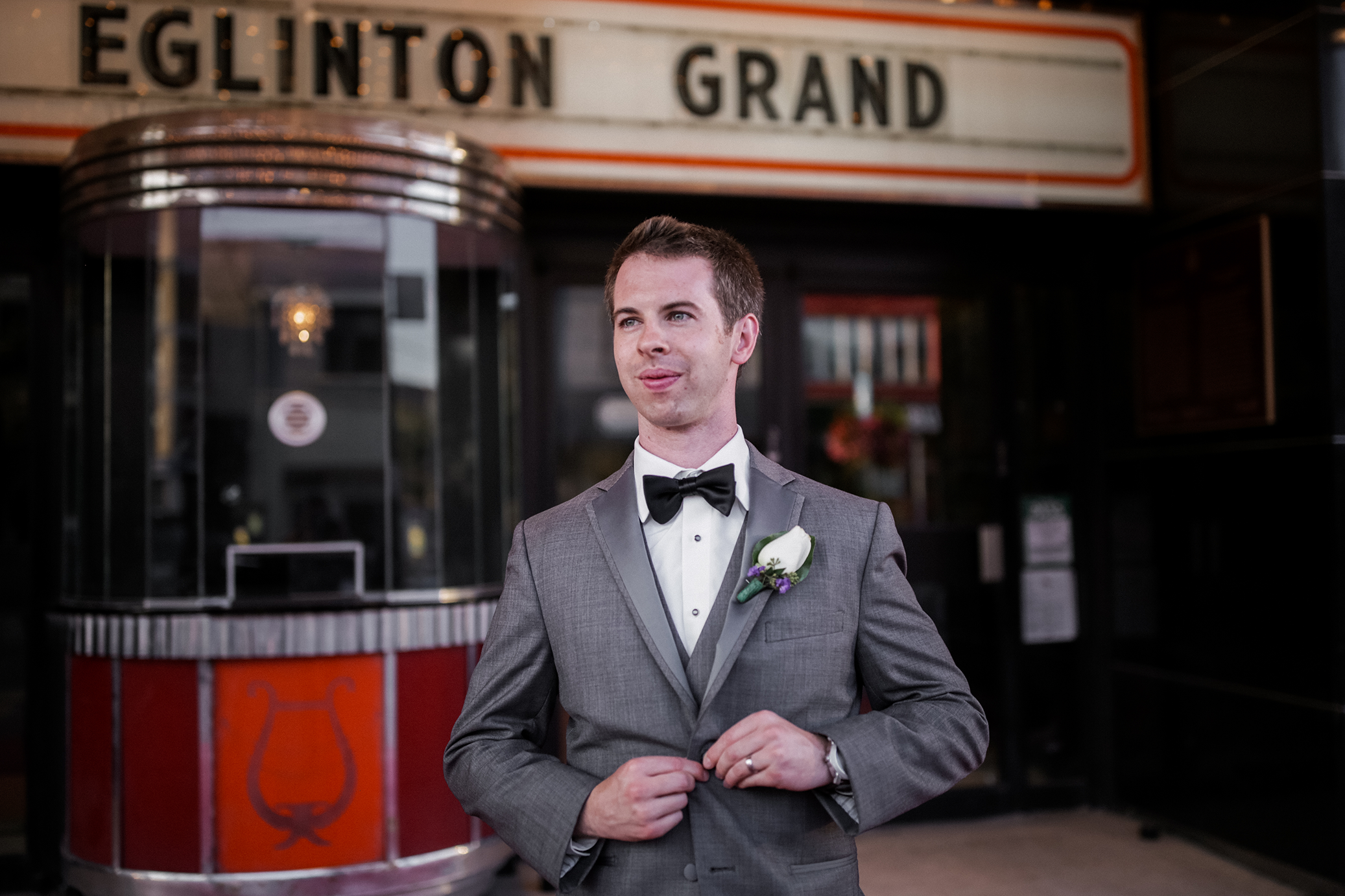 Eglinton_Grand_Wedding_00034