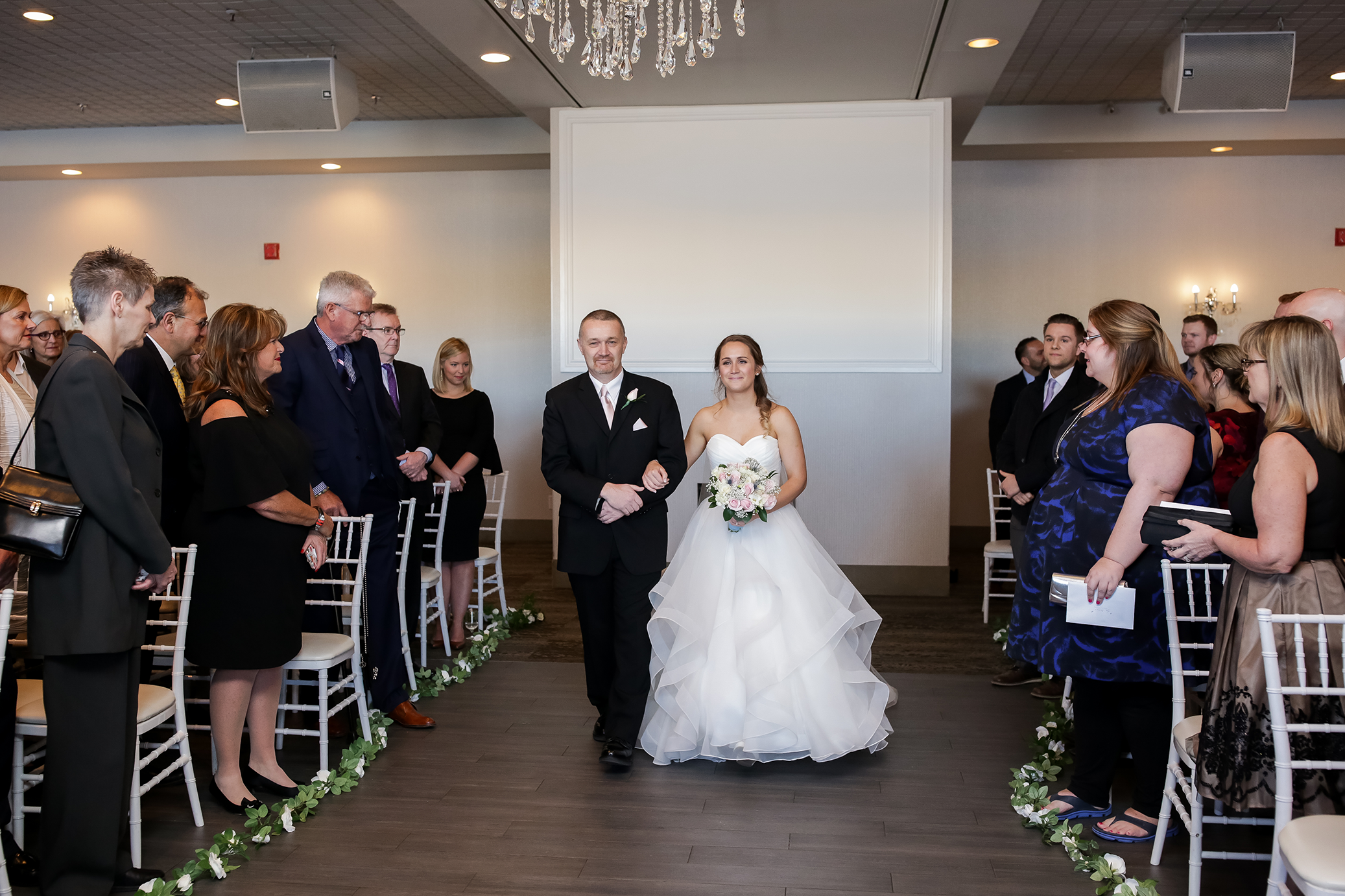 manor_wedding_0032