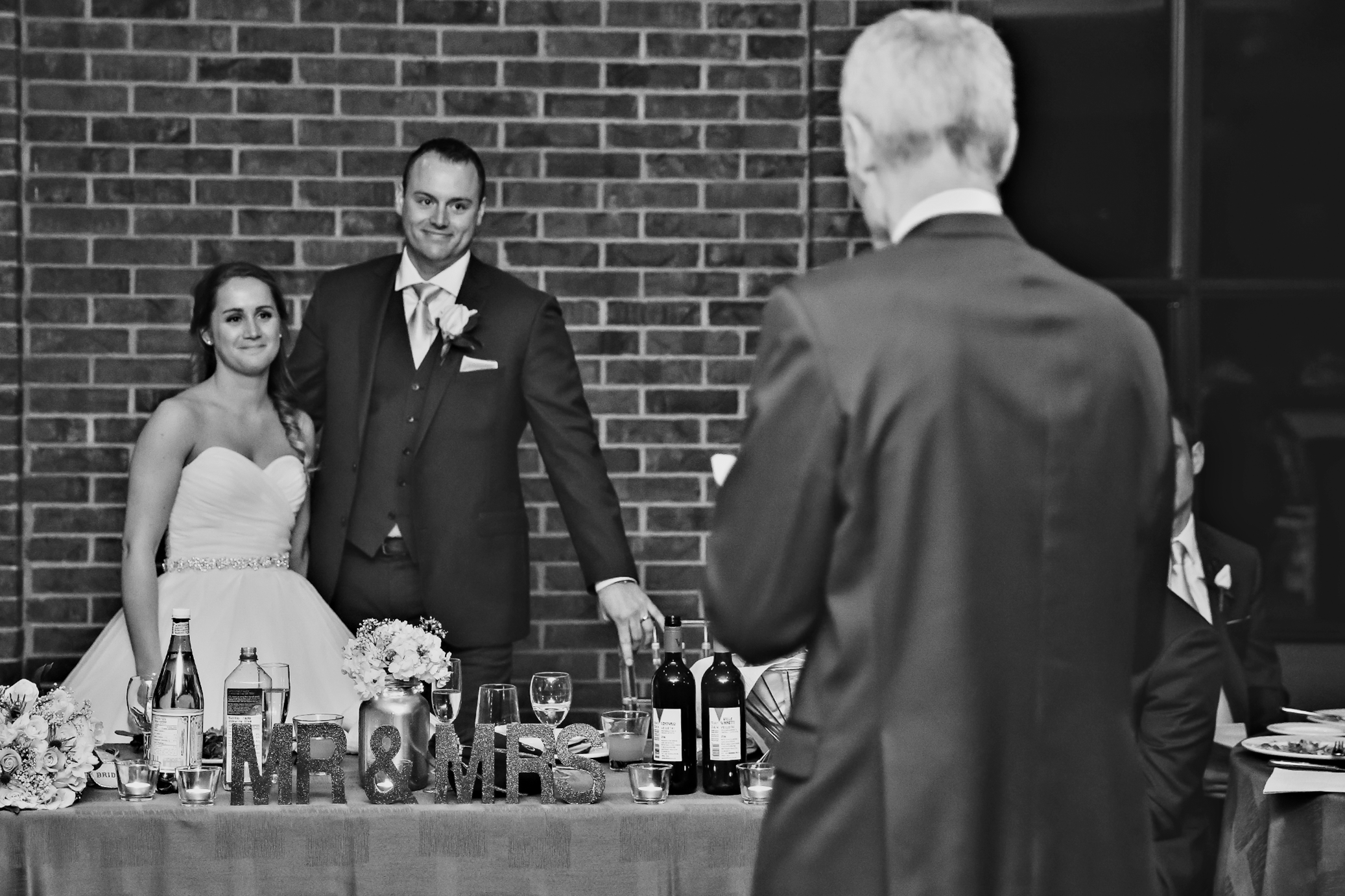 manor_wedding_0049