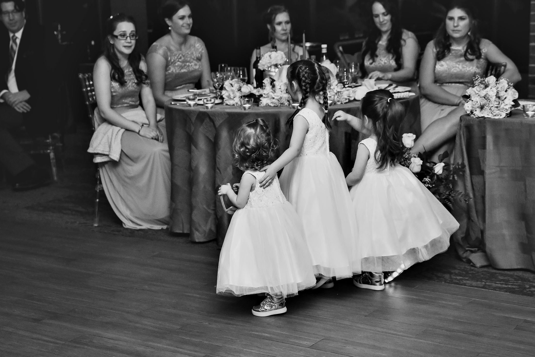 manor_wedding_0051