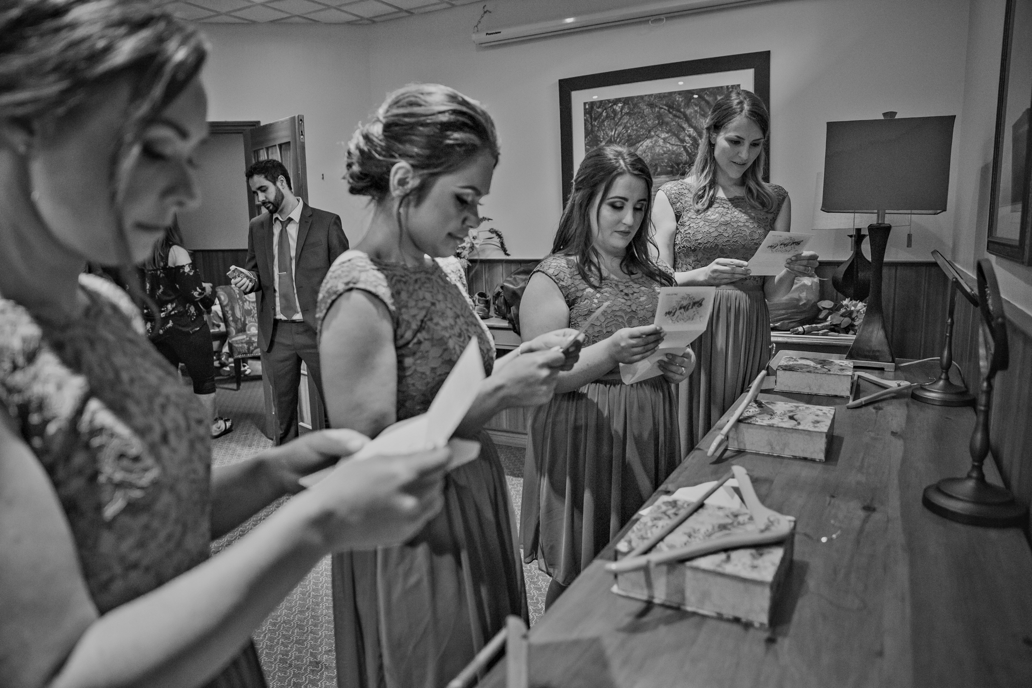 Pheasant_Run_Summer_Wedding_0007