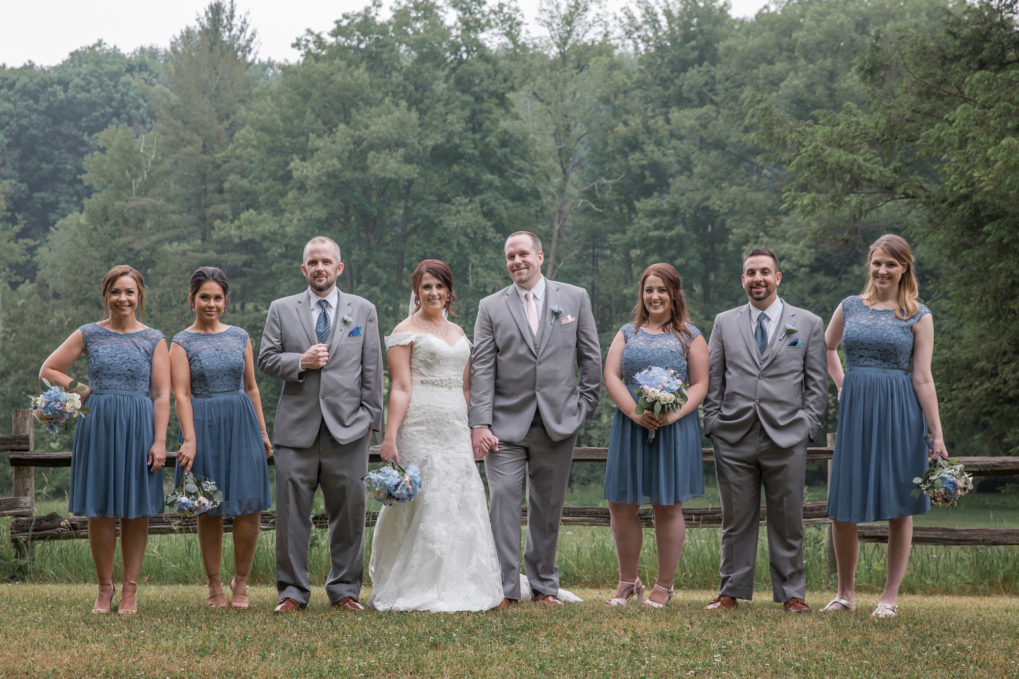 Pheasant_Run_Summer_Wedding_0015