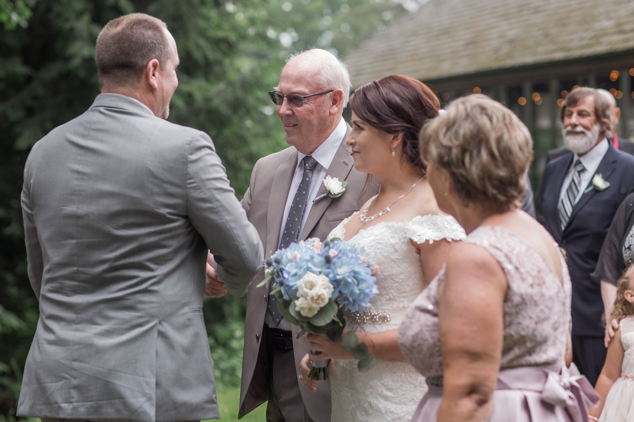 Pheasant_Run_Summer_Wedding_0028