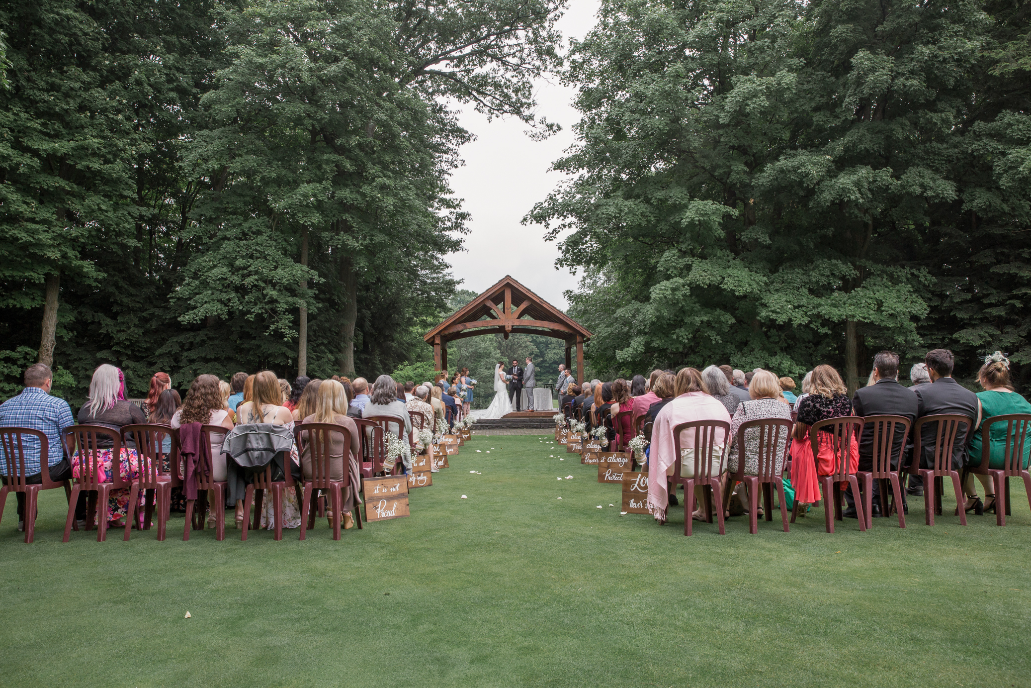 Pheasant_Run_Summer_Wedding_0029
