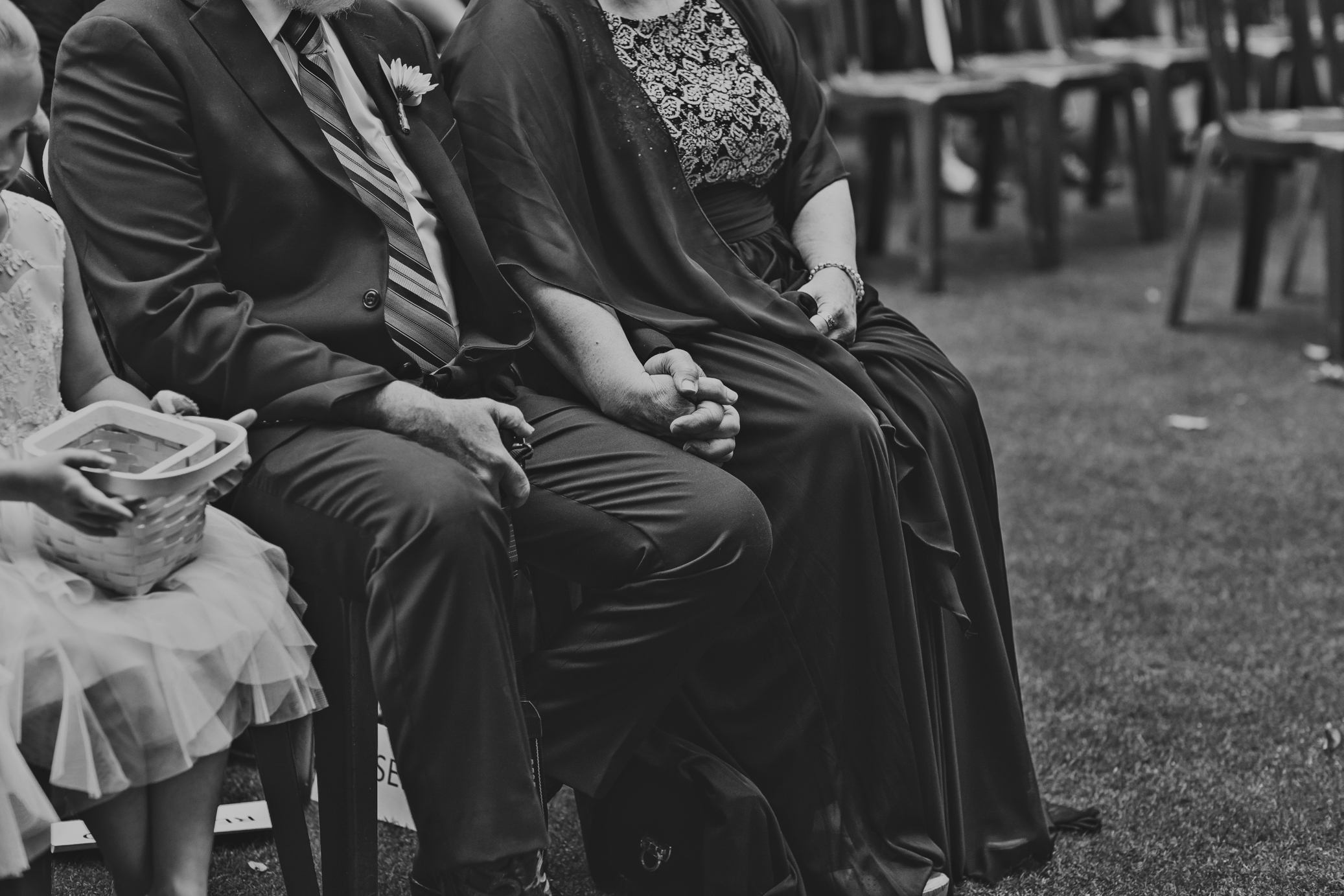 Pheasant_Run_Summer_Wedding_0030