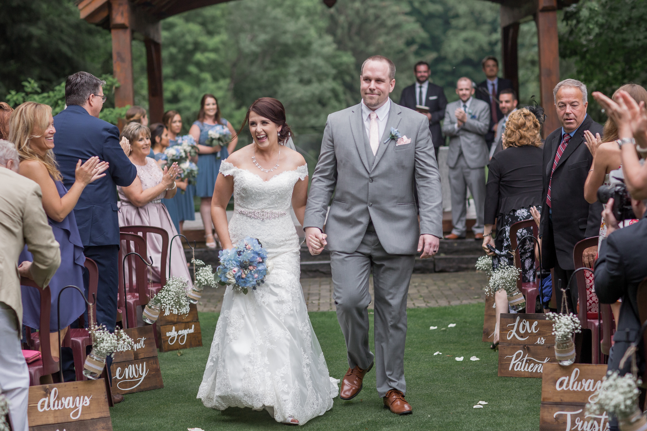 Pheasant_Run_Summer_Wedding_0033