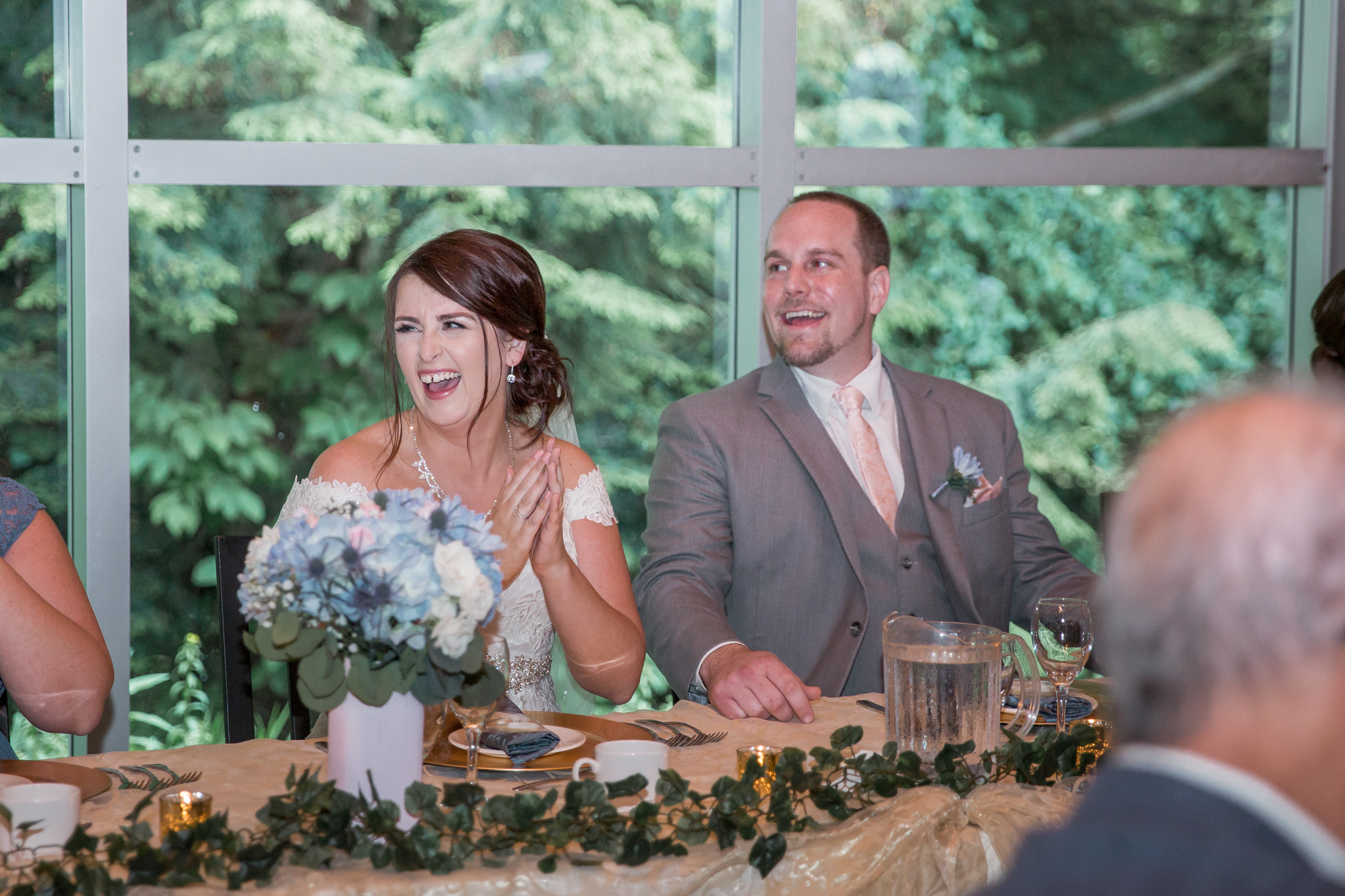 Pheasant_Run_Summer_Wedding_0037