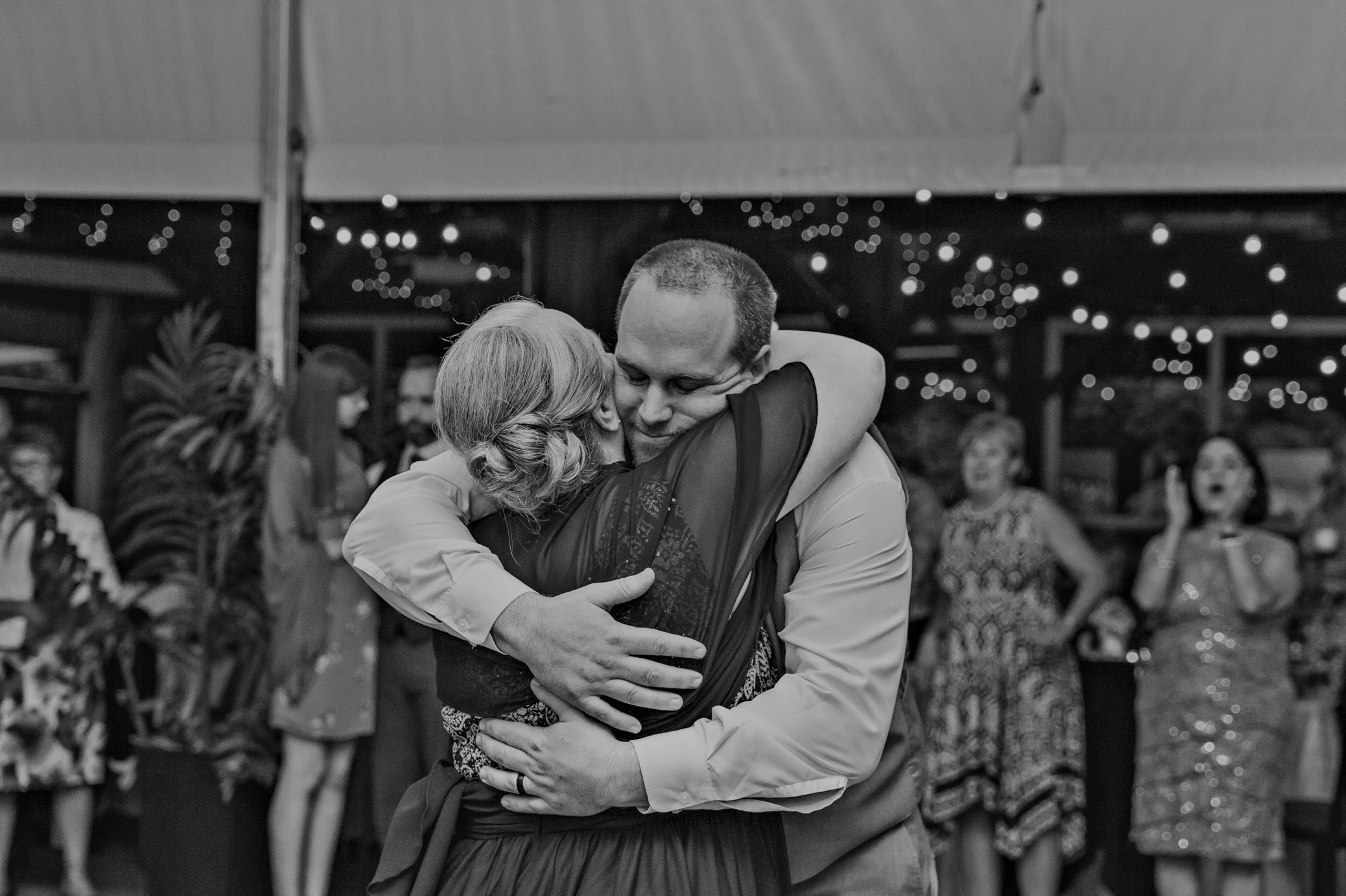 Pheasant_Run_Summer_Wedding_0043