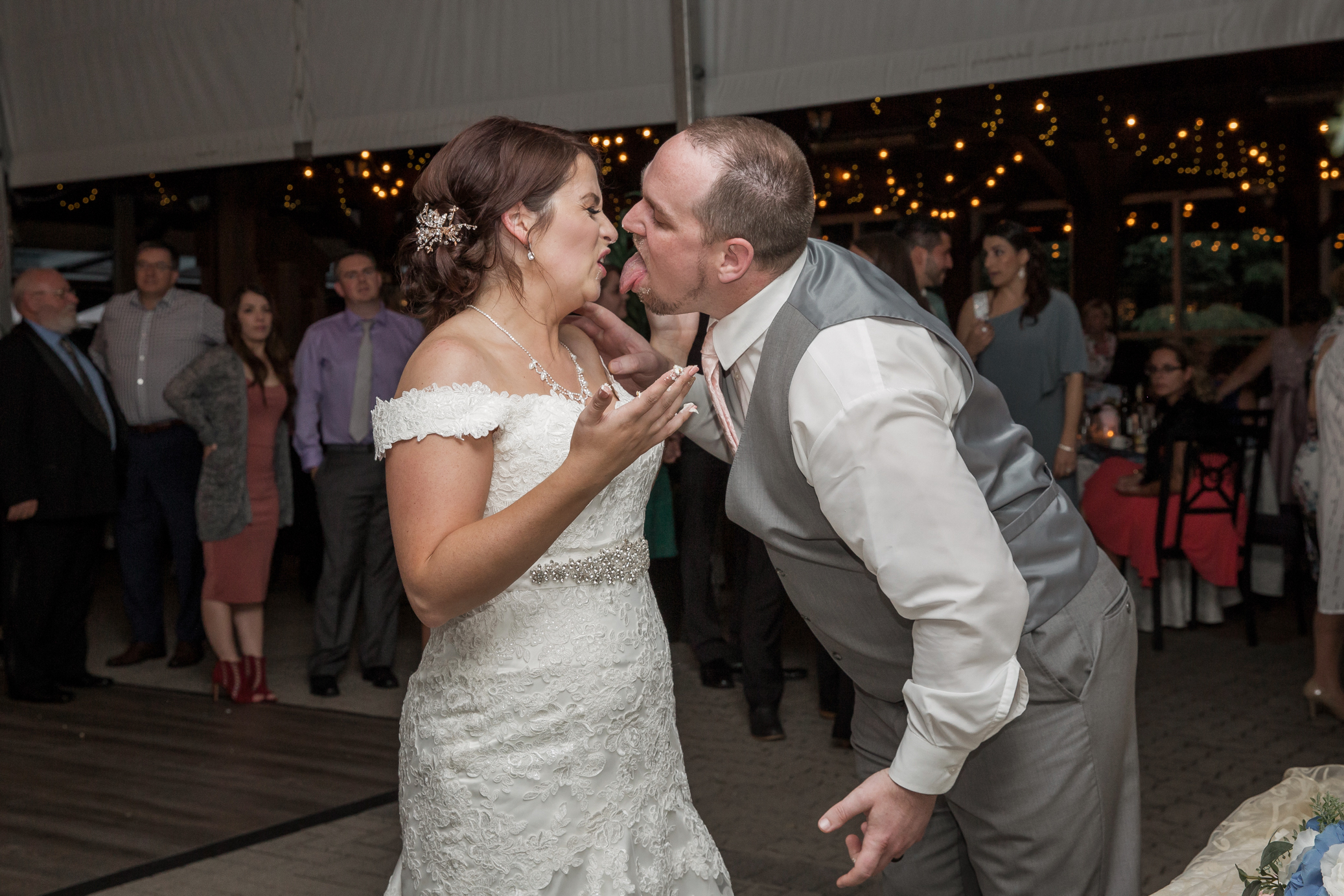 Pheasant_Run_Summer_Wedding_0048