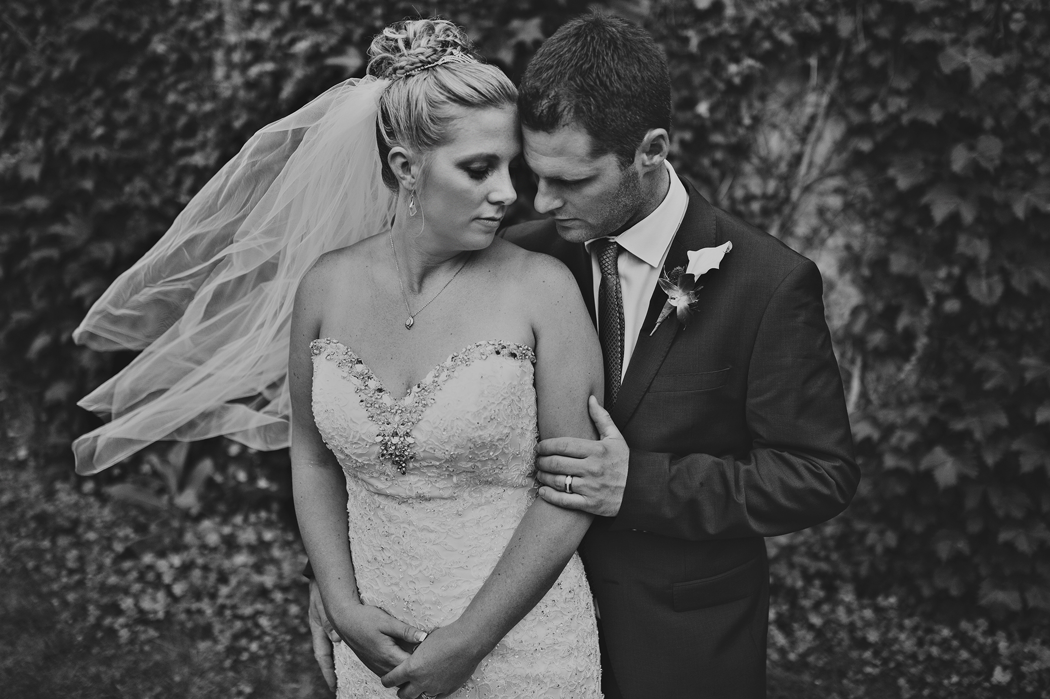Briars_Summer_Wedding_0038