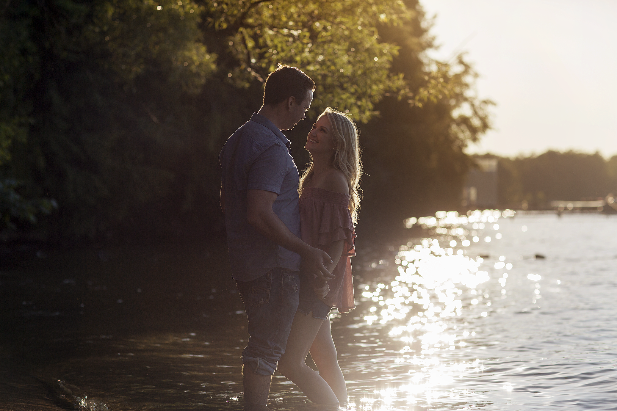 Barrie_Engagement_Session_0015