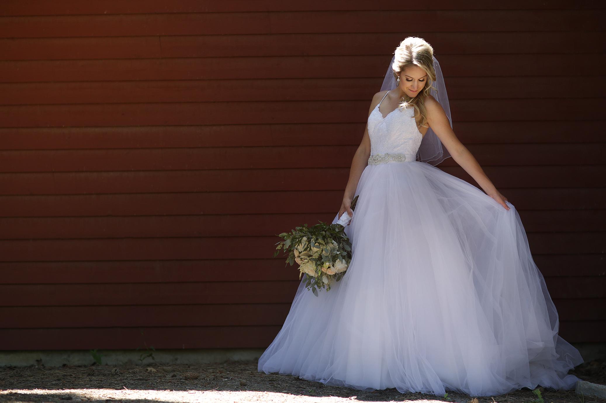 Blue_Mountain_Wedding_0017